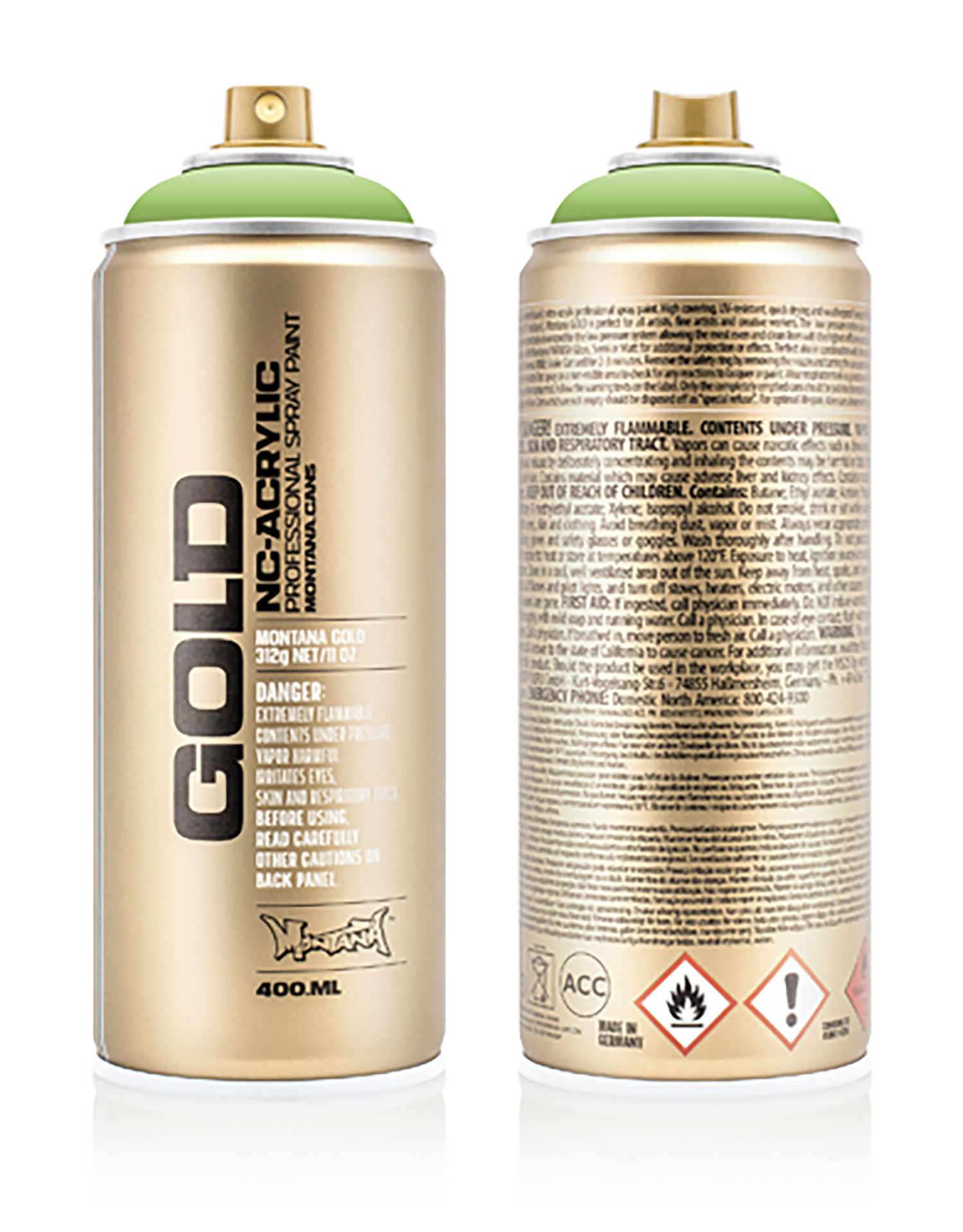 MONTANA-GOLD-SPRAY-400ML-G-6020