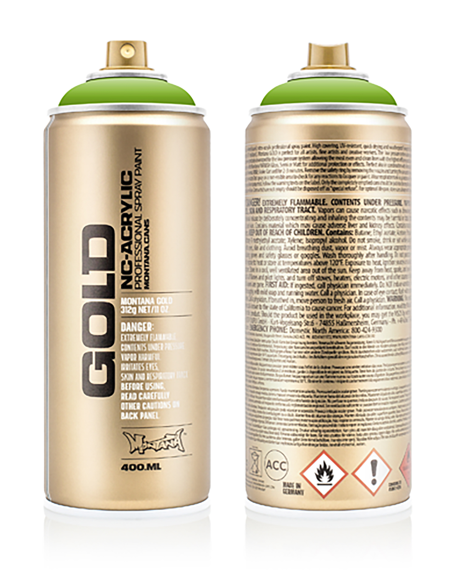 MONTANA-GOLD-SPRAY-400ML-G-6040