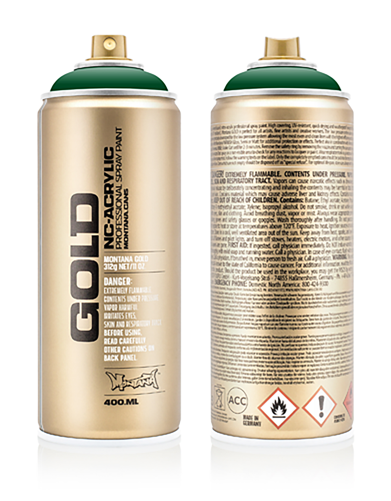 MONTANA-GOLD-SPRAY-400ML-G-6070
