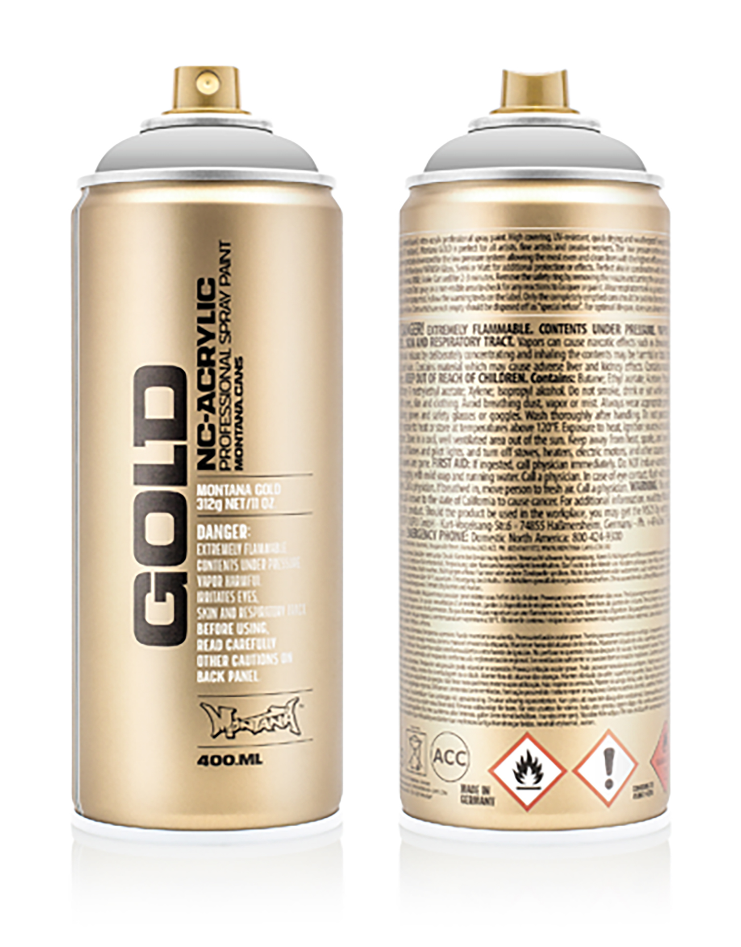 MONTANA-GOLD-SPRAY-400ML-G-7020