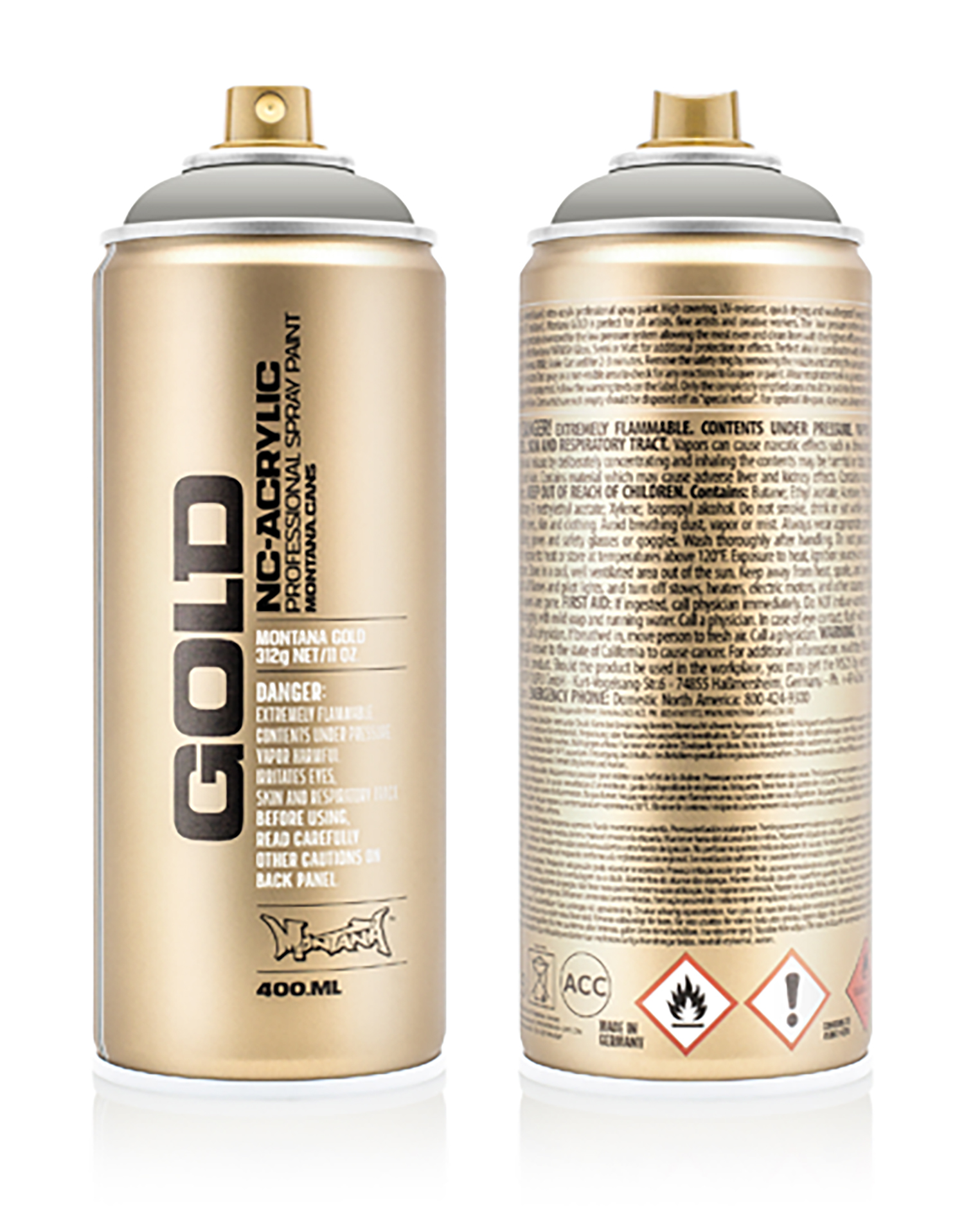 MONTANA-GOLD-SPRAY-400ML-G-7030