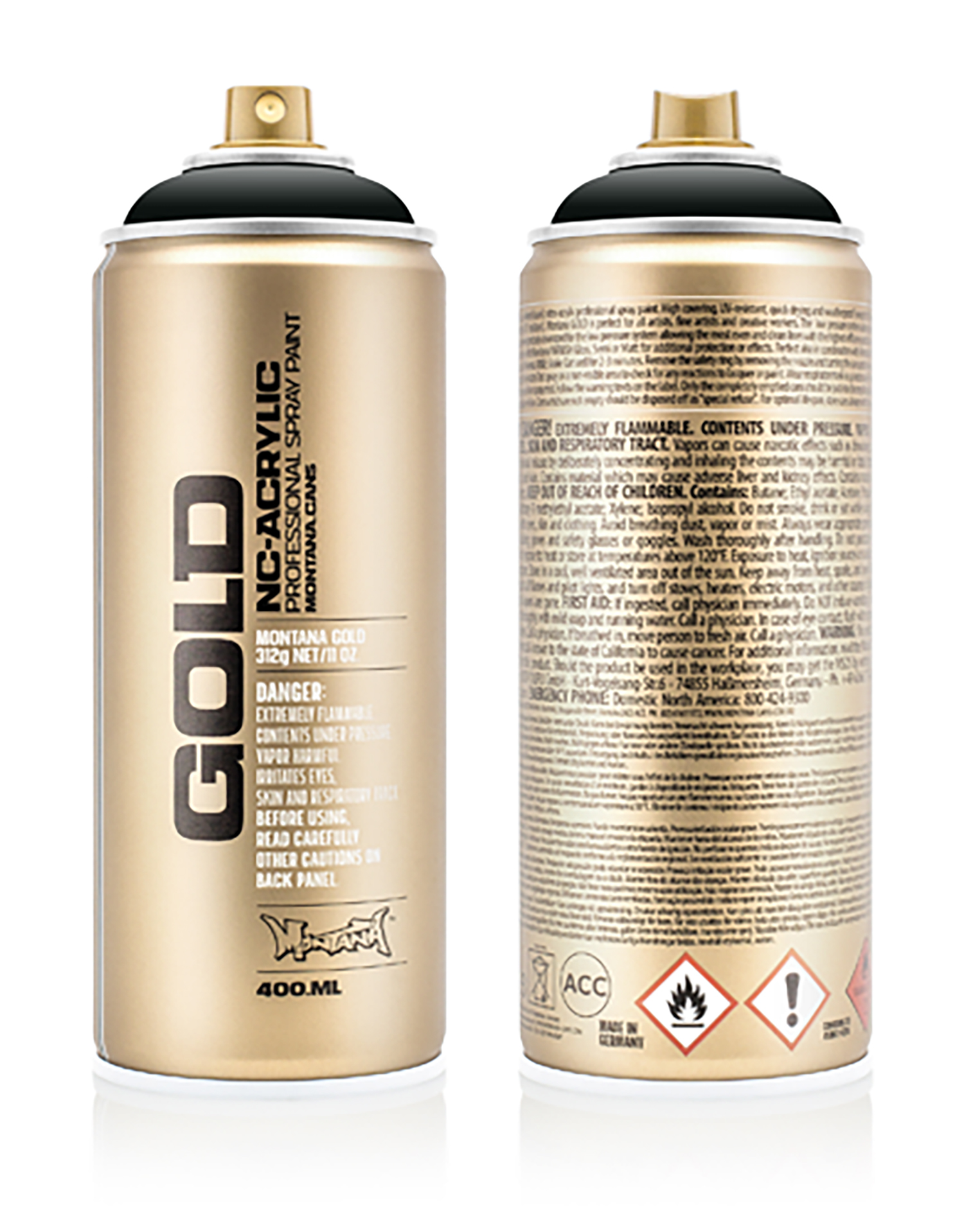MONTANA-GOLD-SPRAY-400ML-G-7090