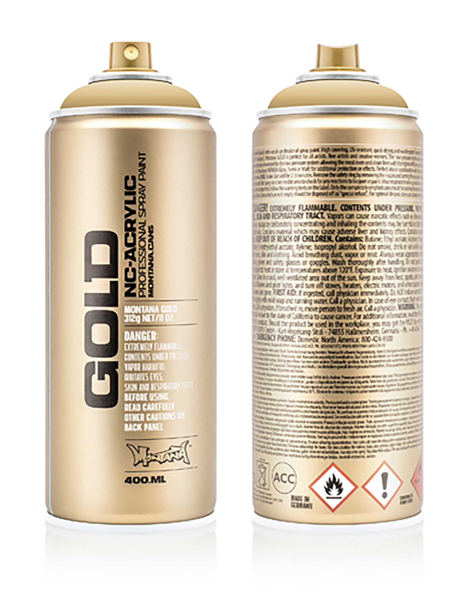 MONTANA-GOLD-SPRAY-400ML-G-8020