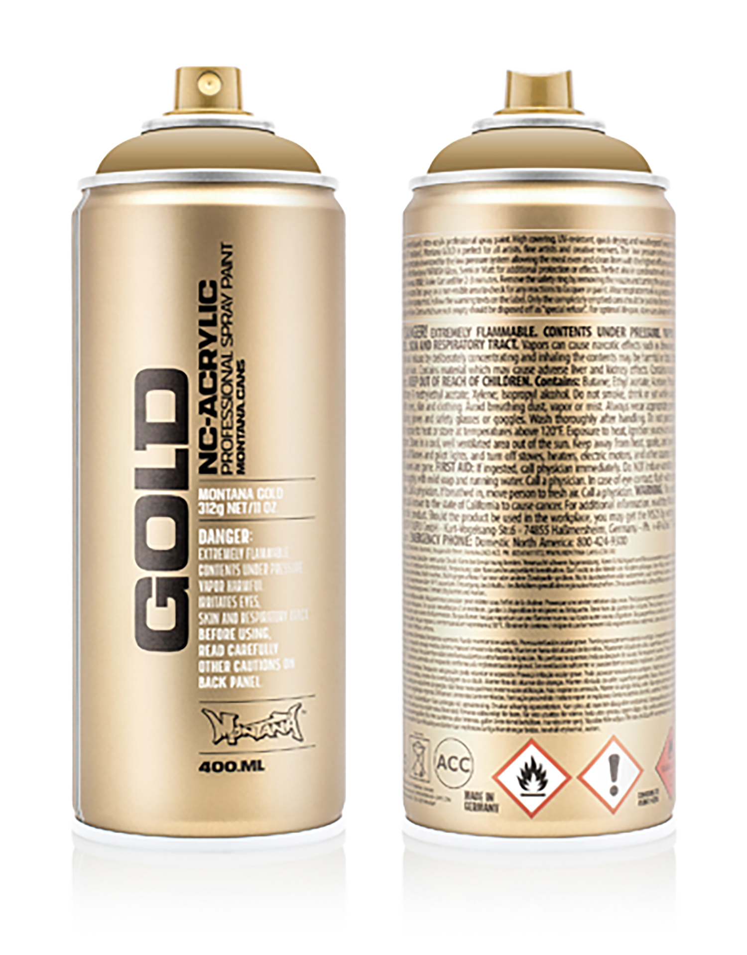 MONTANA-GOLD-SPRAY-400ML-G-8040