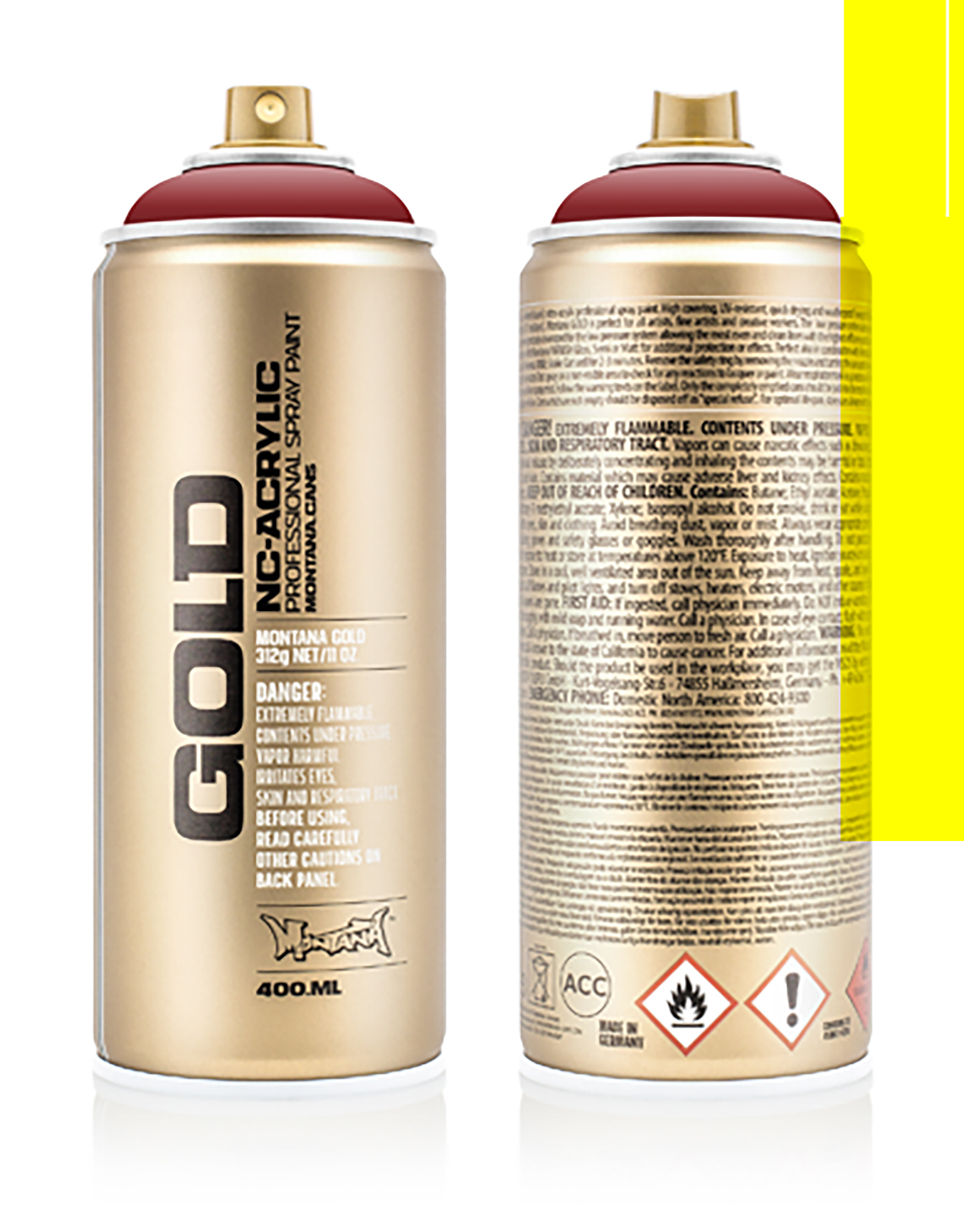 MONTANA-GOLD-SPRAY-400ML-G-8110