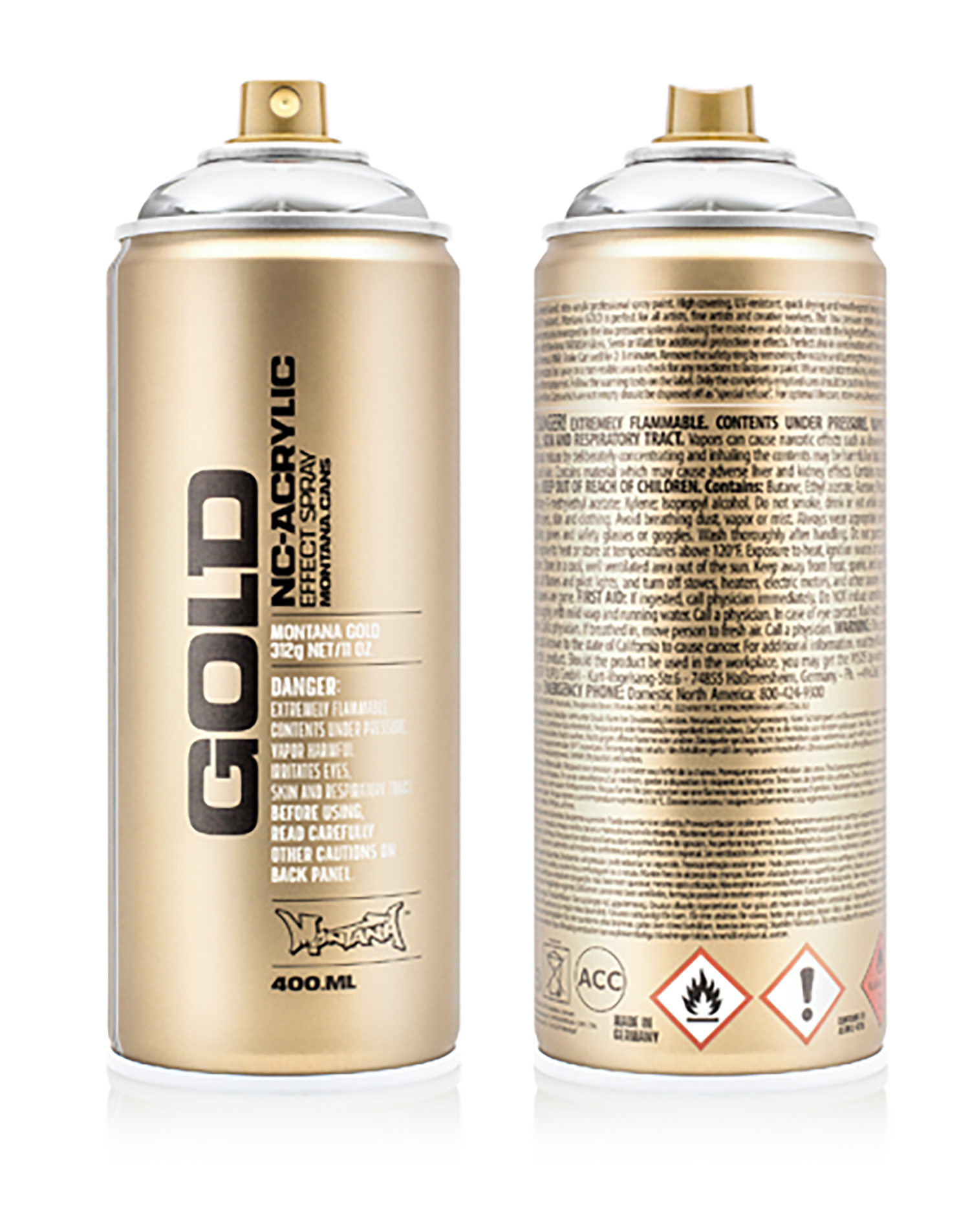 MONTANA-GOLD-SPRAY-400ML-M1000