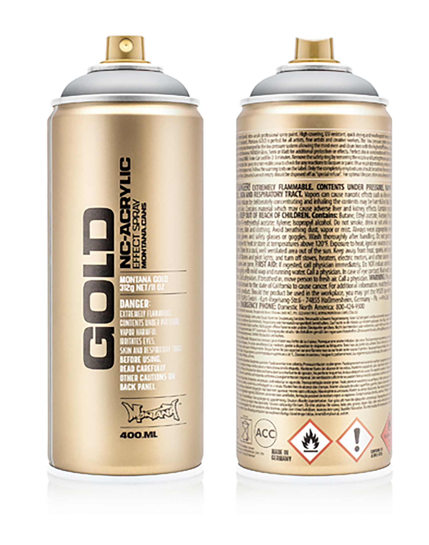 MONTANA-GOLD-SPRAY-400ML-M1100