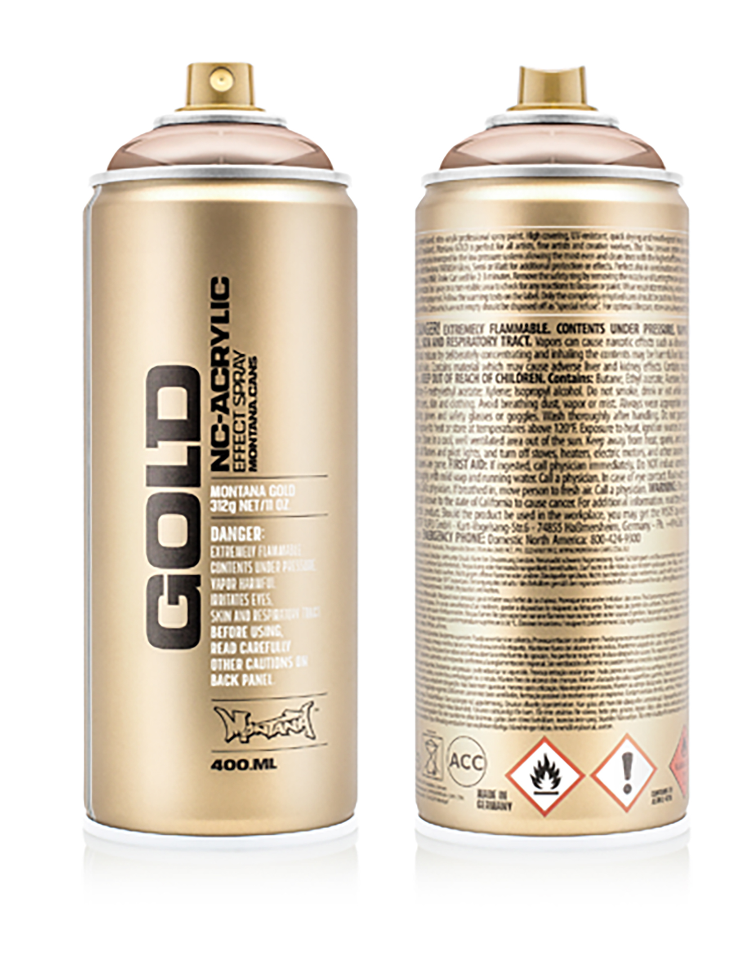 MONTANA-GOLD-SPRAY-400ML-M2000