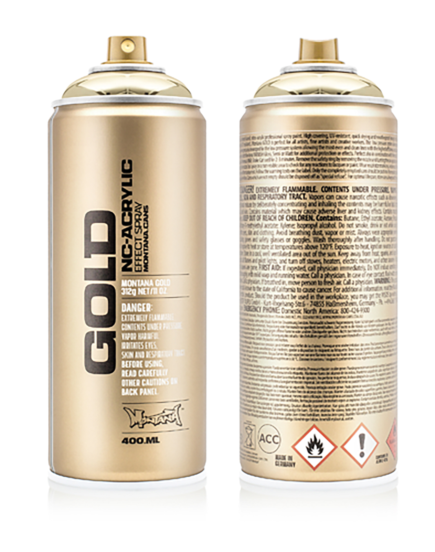 MONTANA-GOLD-SPRAY-400ML-M3000