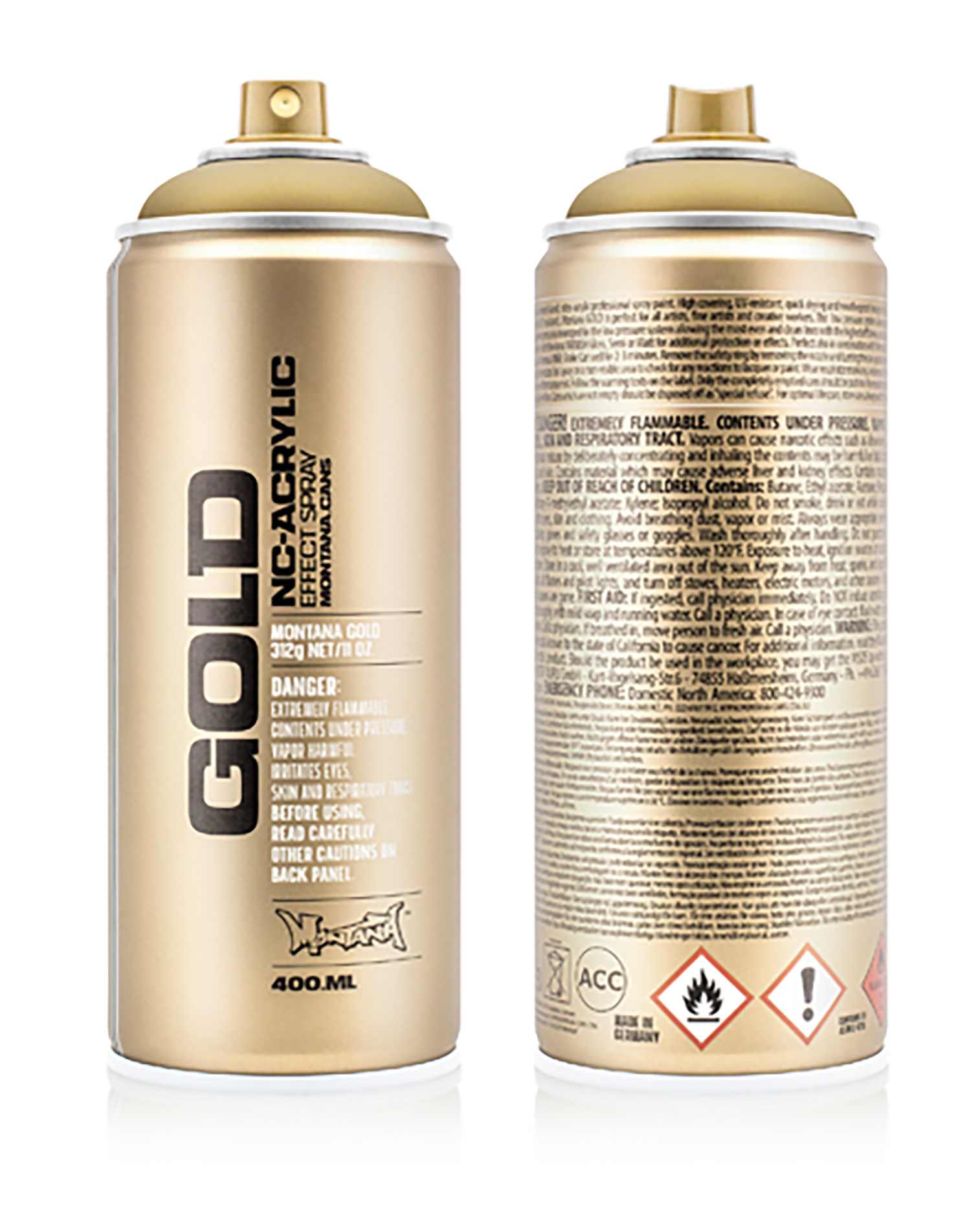 MONTANA-GOLD-SPRAY-400ML-M3010