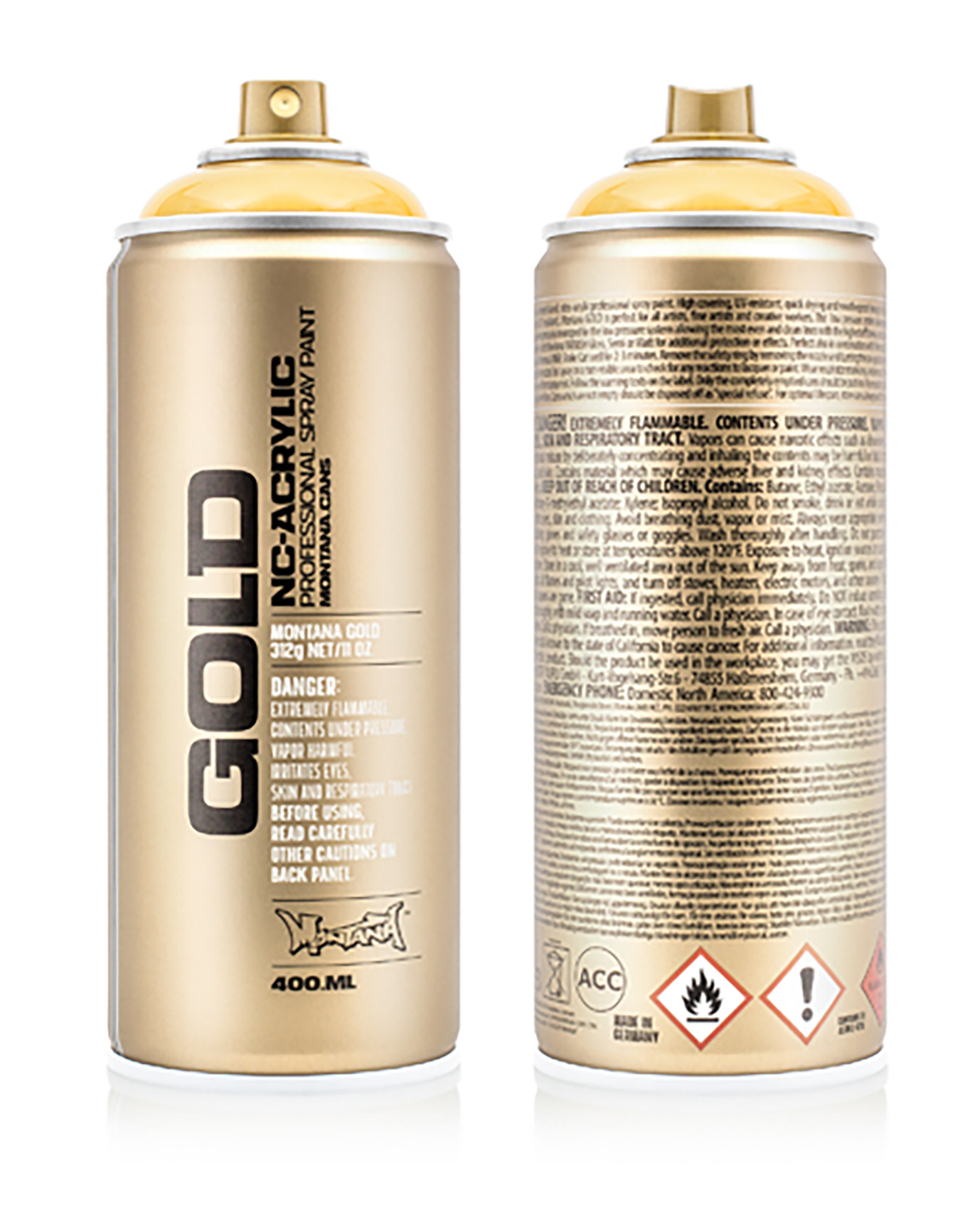 MONTANA-GOLD-SPRAY-400ML-T1220