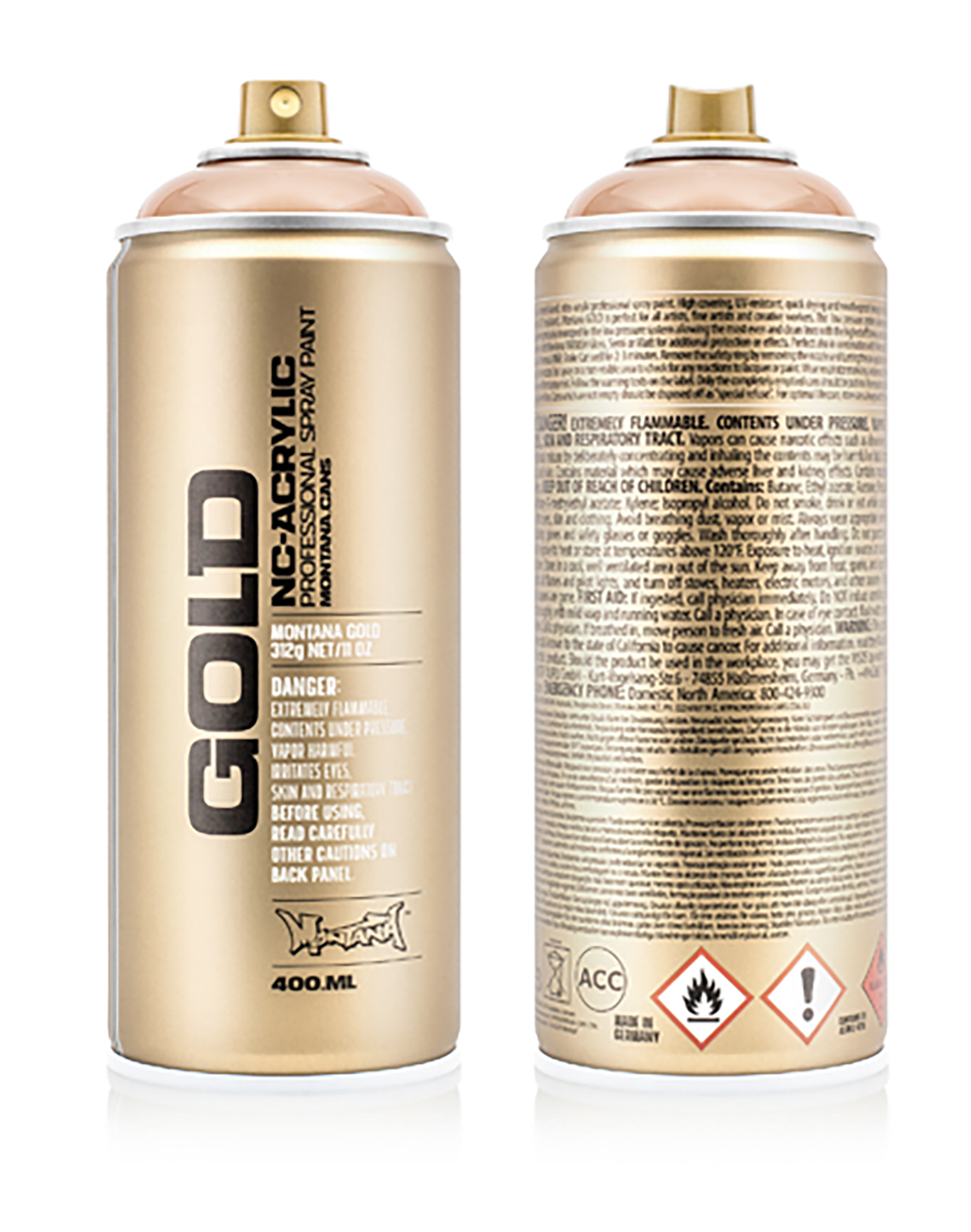 MONTANA-GOLD-SPRAY-400ML-T1440