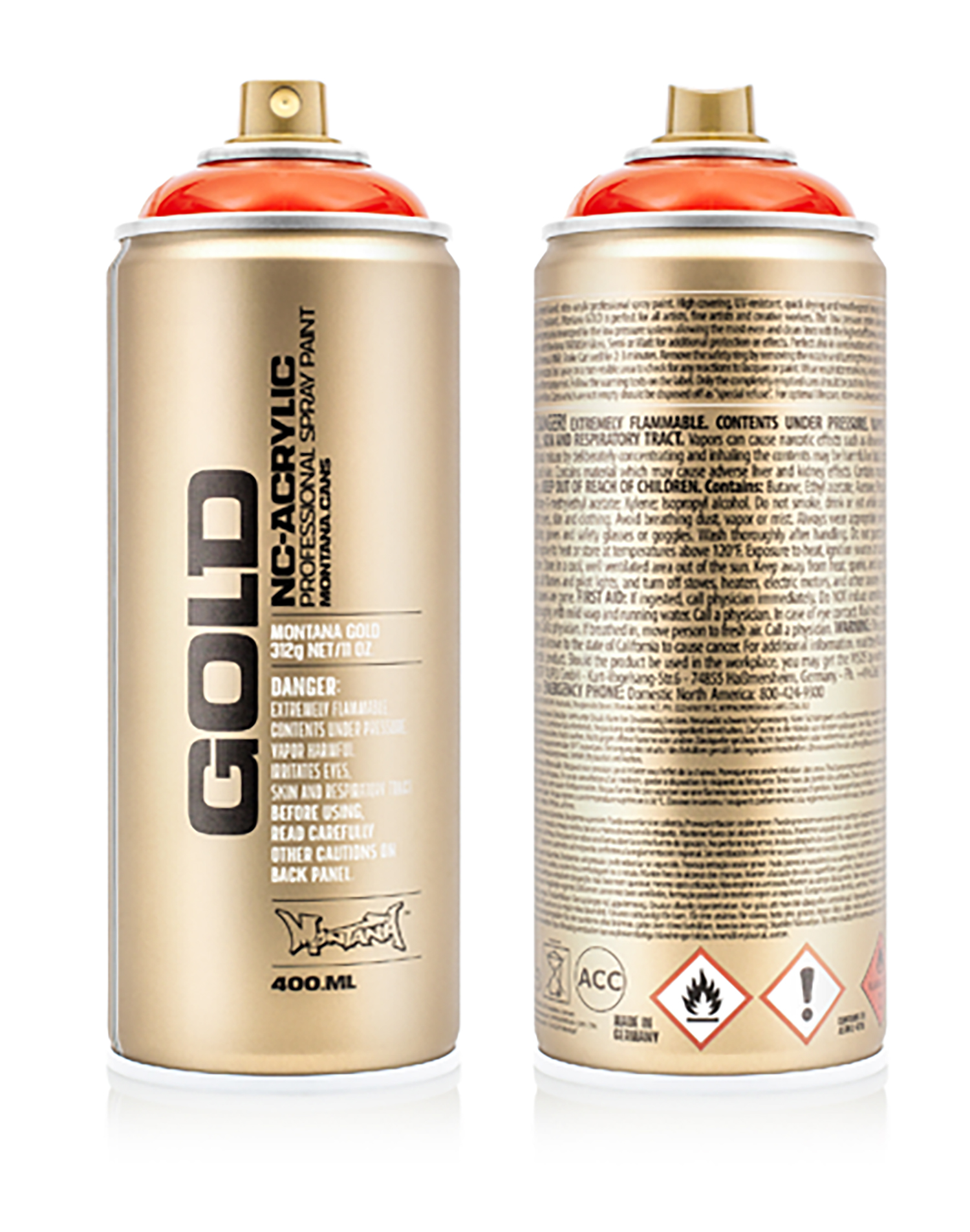 MONTANA-GOLD-SPRAY-400ML-T2090