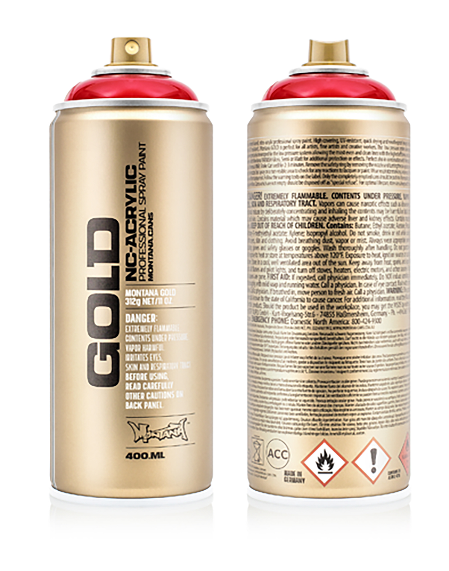 MONTANA-GOLD-SPRAY-400ML-T3040