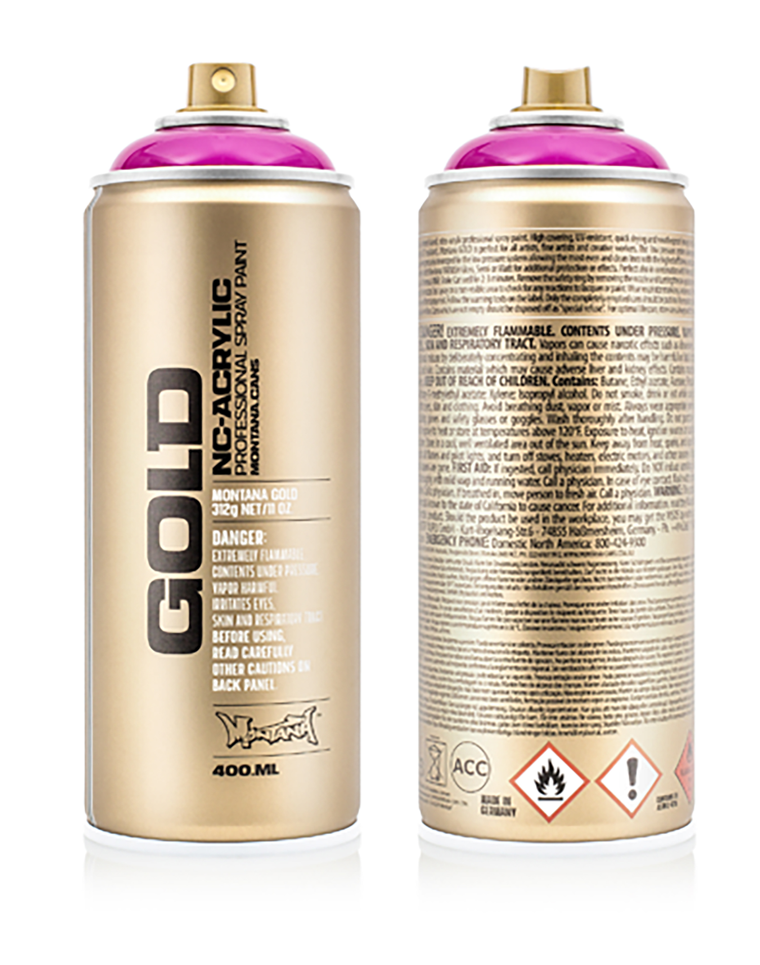 MONTANA-GOLD-SPRAY-400ML-T3150