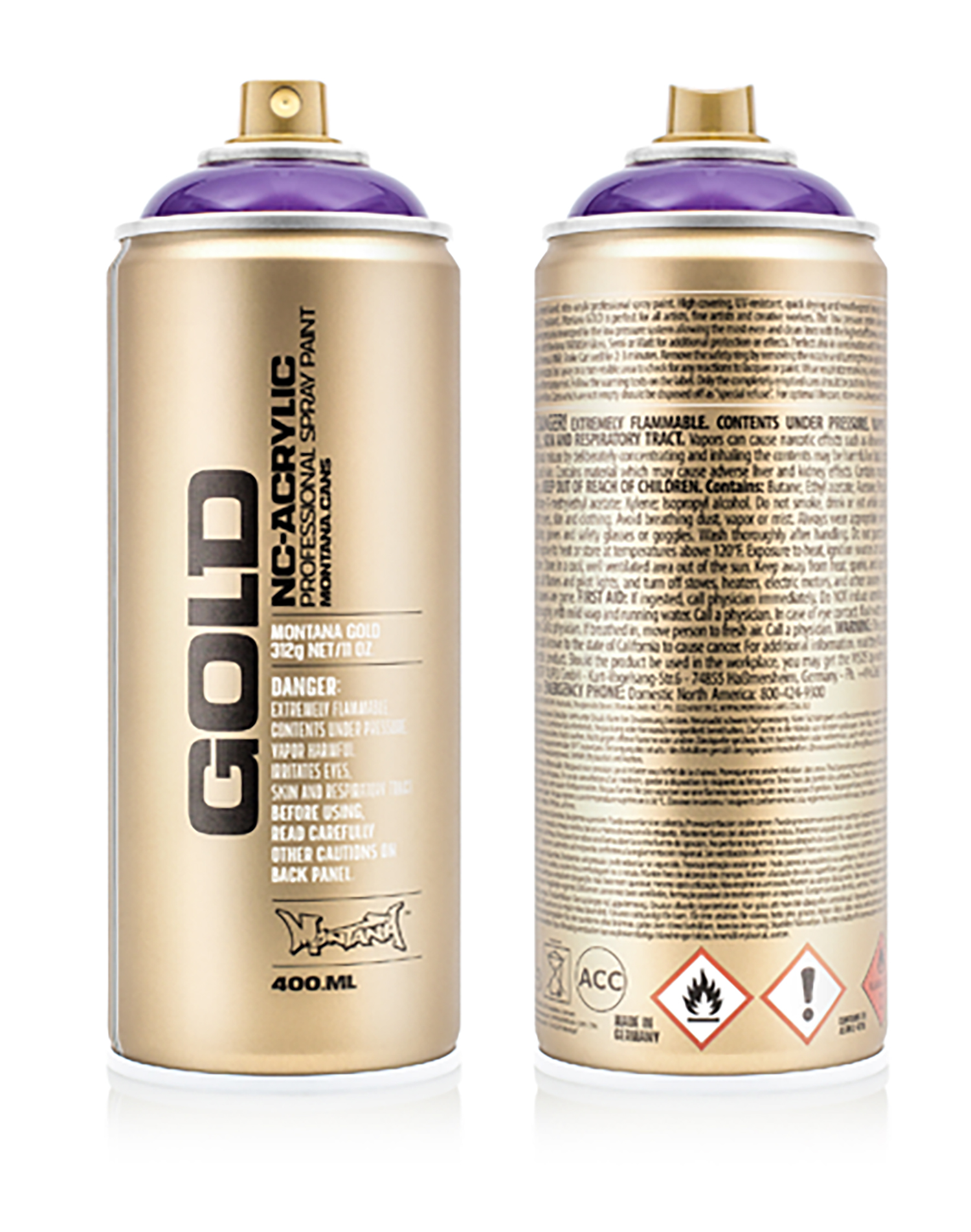 MONTANA-GOLD-SPRAY-400ML-T4260