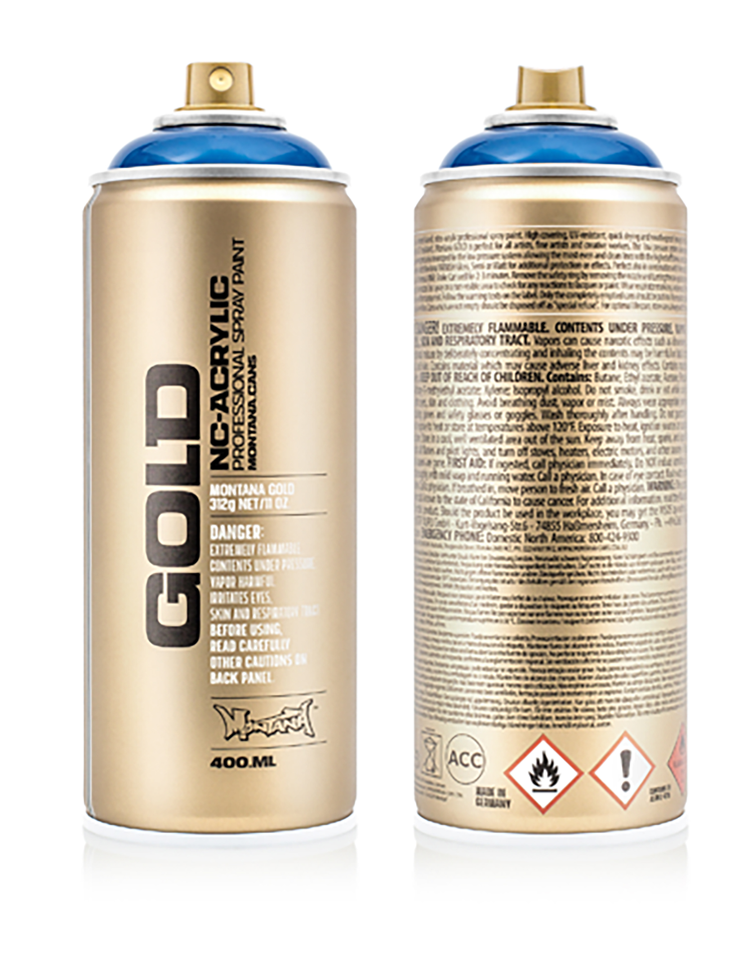 MONTANA-GOLD-SPRAY-400ML-T5080