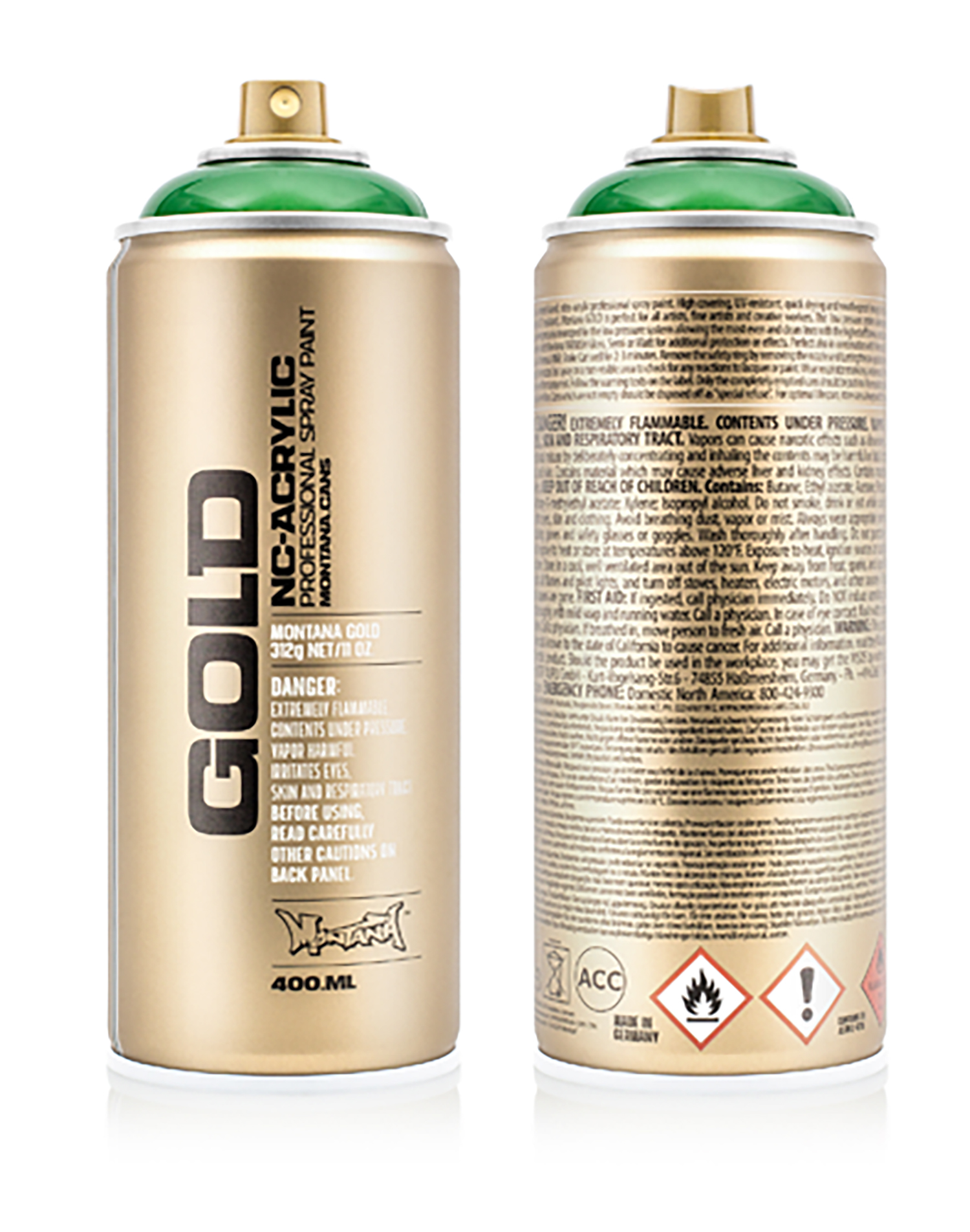 MONTANA-GOLD-SPRAY-400ML-T6070