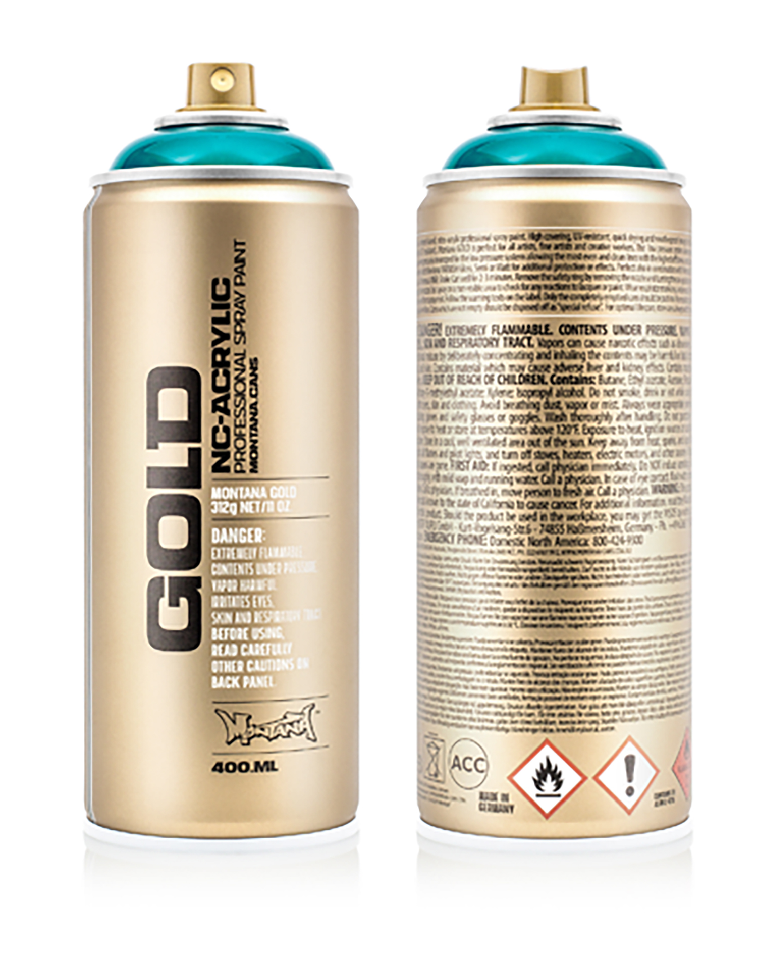 MONTANA-GOLD-SPRAY-400ML-T6270