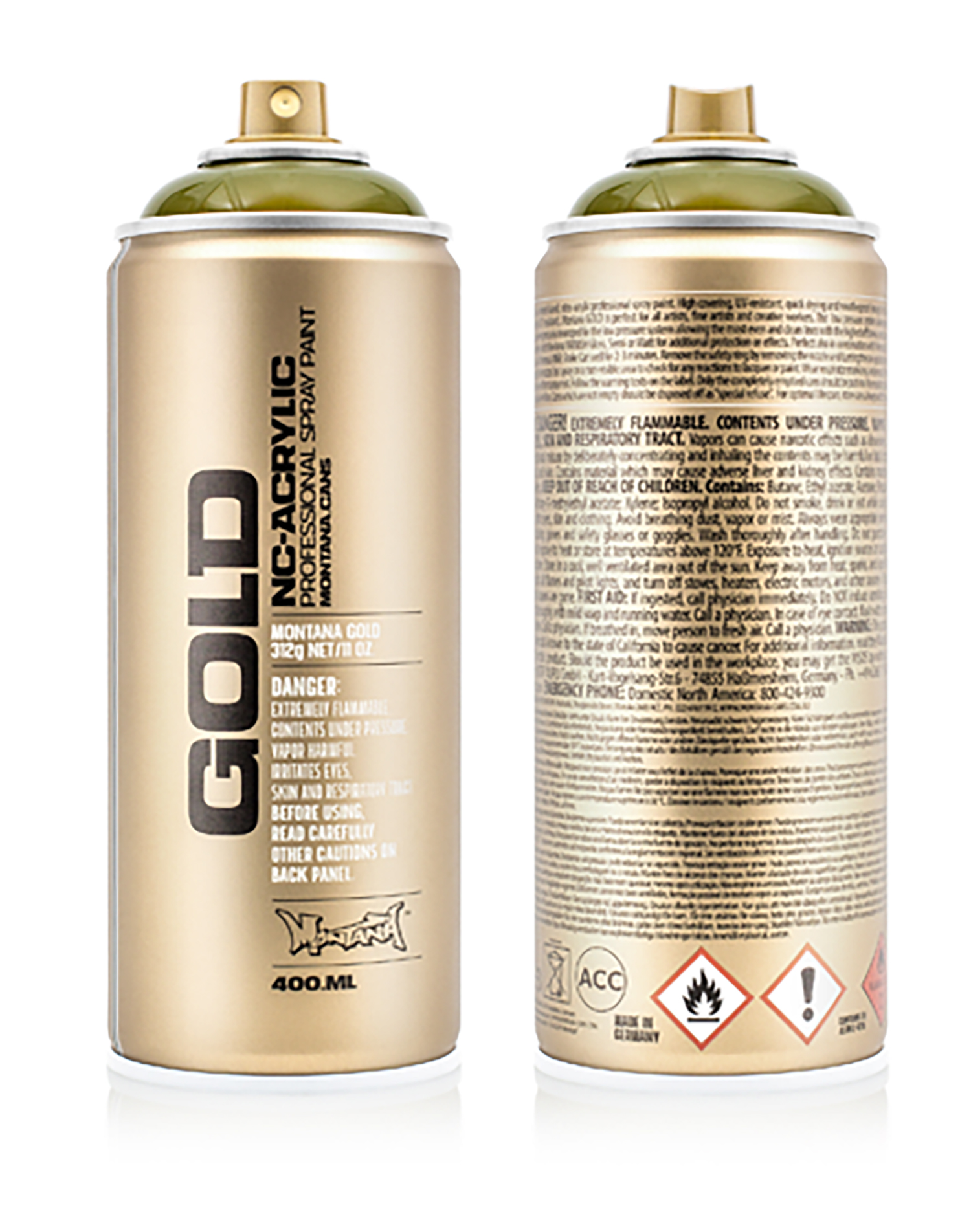 MONTANA-GOLD-SPRAY-400ML-T6340