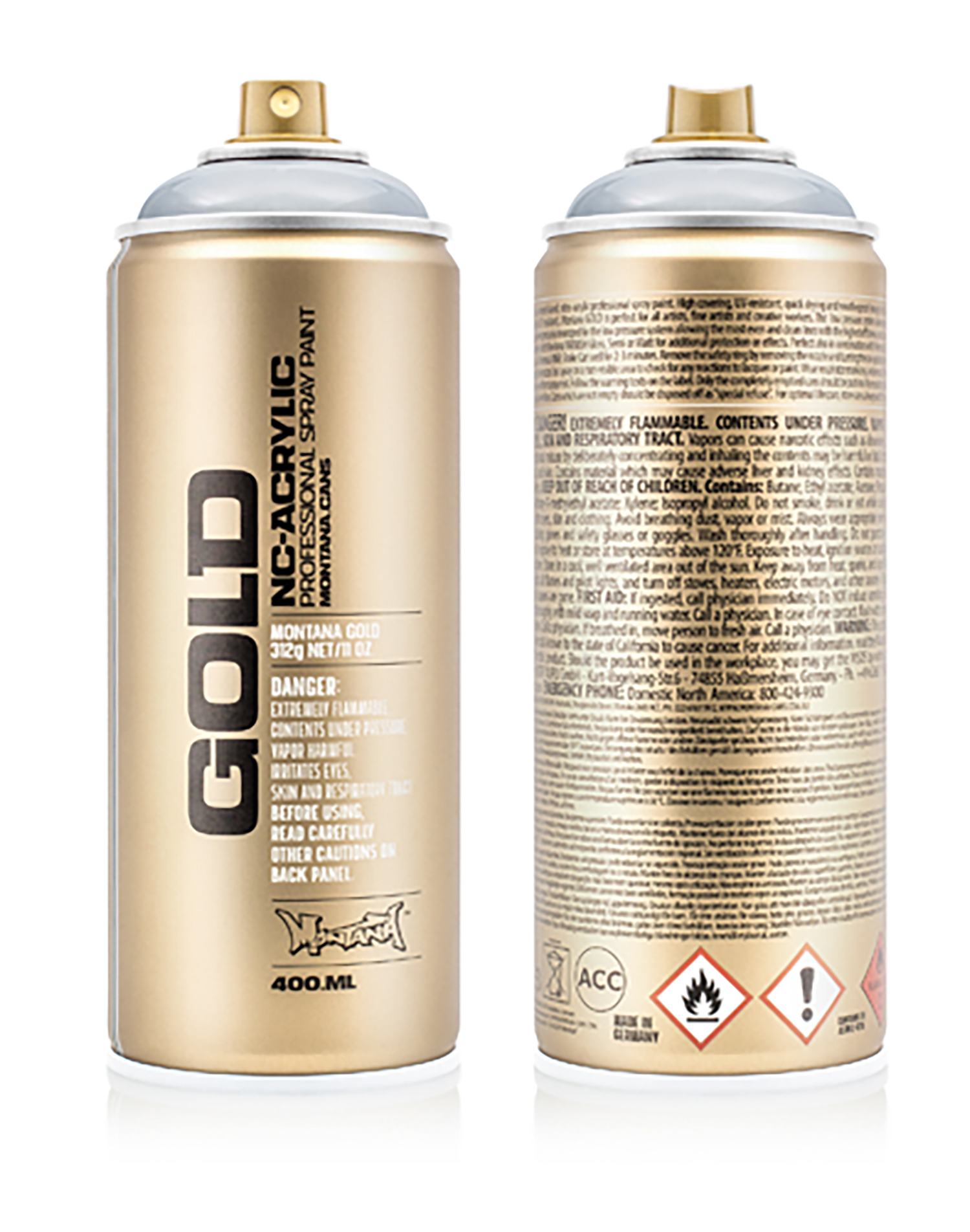 MONTANA-GOLD-SPRAY-400ML-T7060