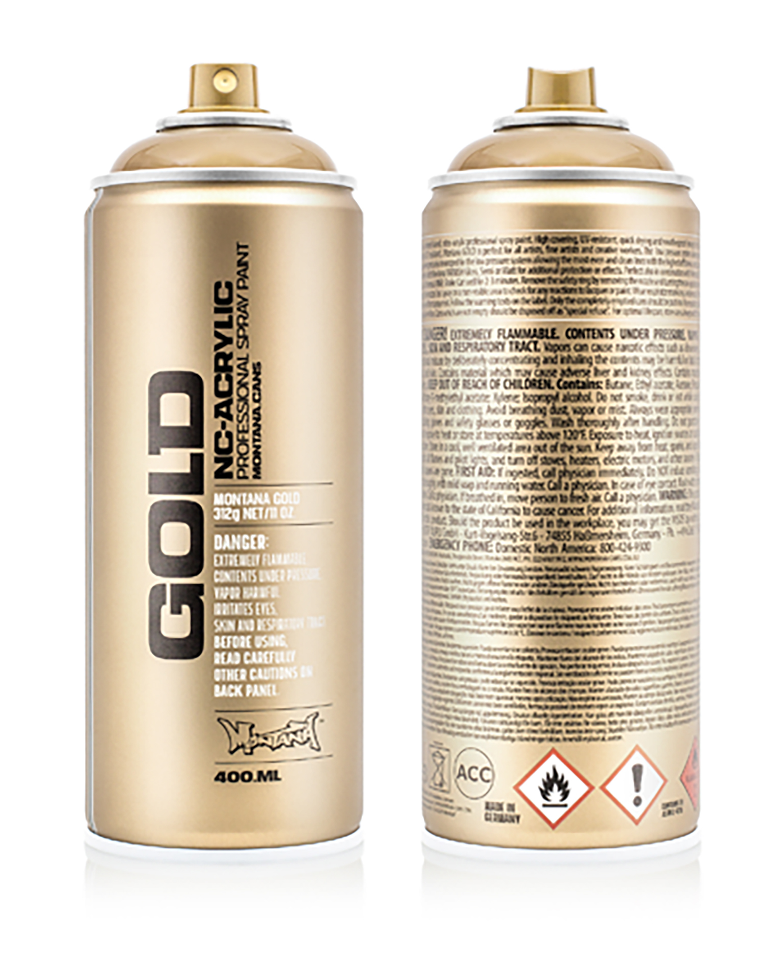 MONTANA-GOLD-SPRAY-400ML-T8020