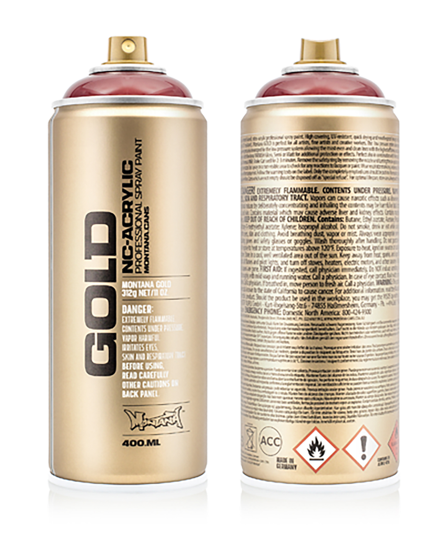 MONTANA-GOLD-SPRAY-400ML-T8110