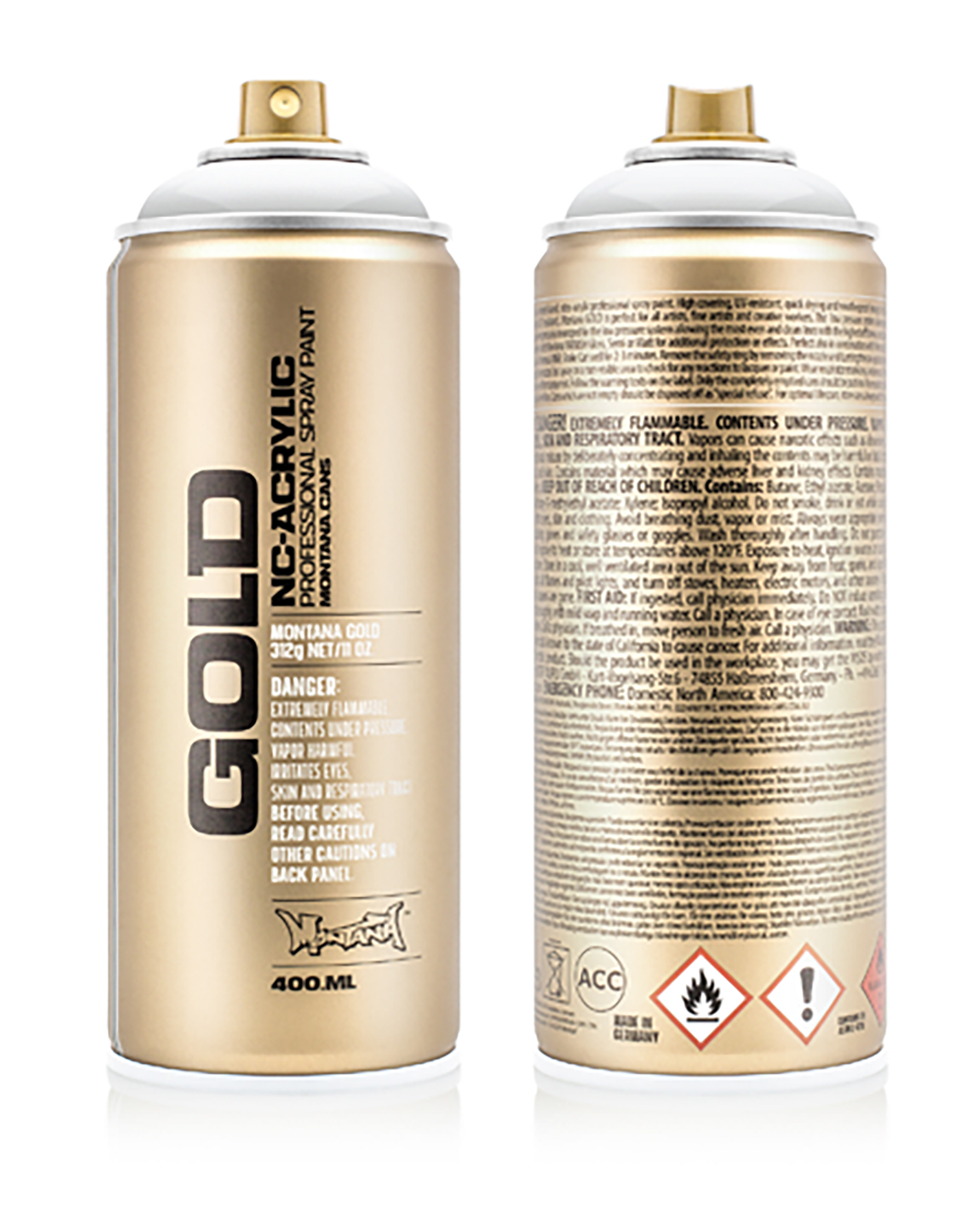 MONTANA-GOLD-SPRAY-400ML-T9100