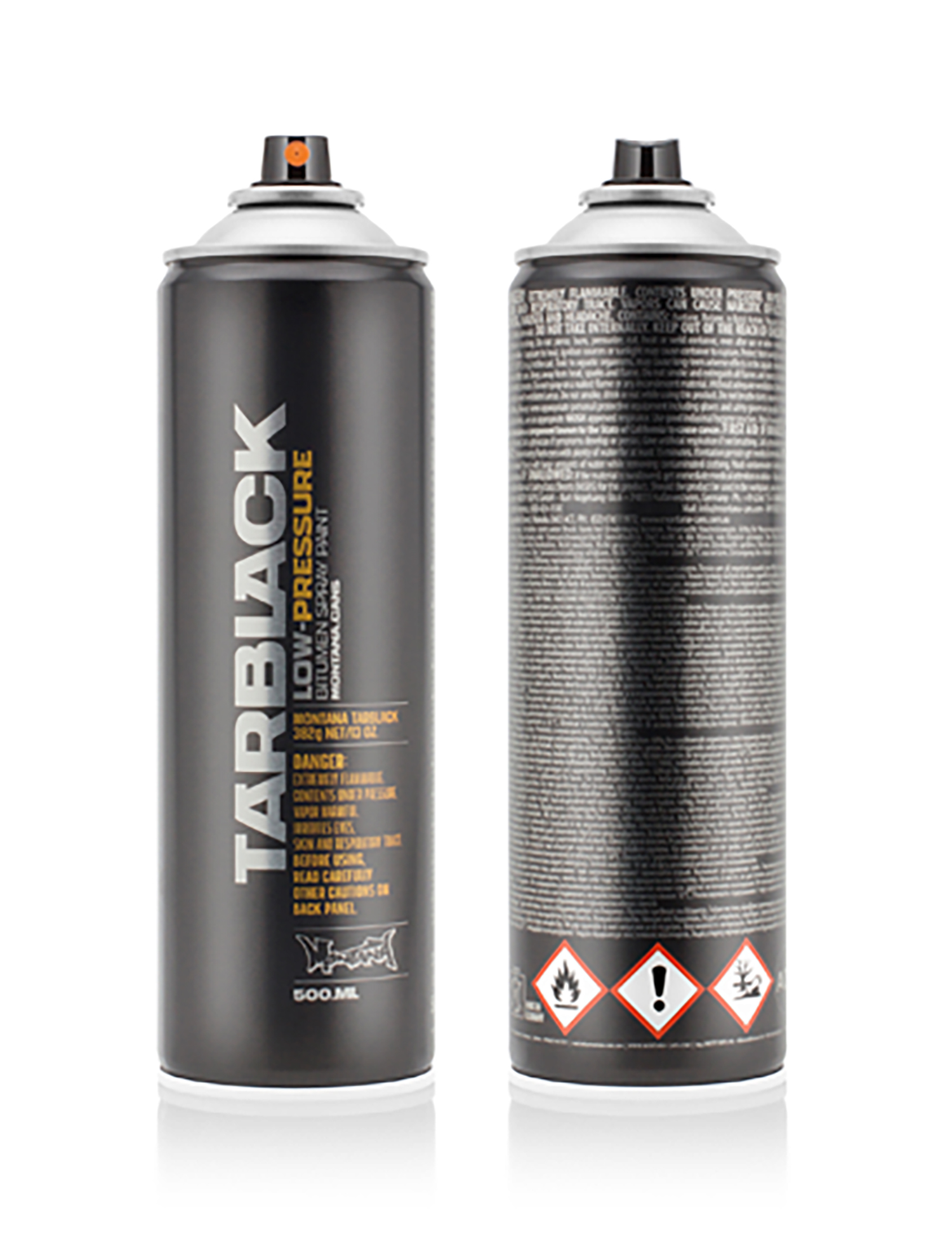 MONTANA-TARBLACK-SPRAY-500ML-01
