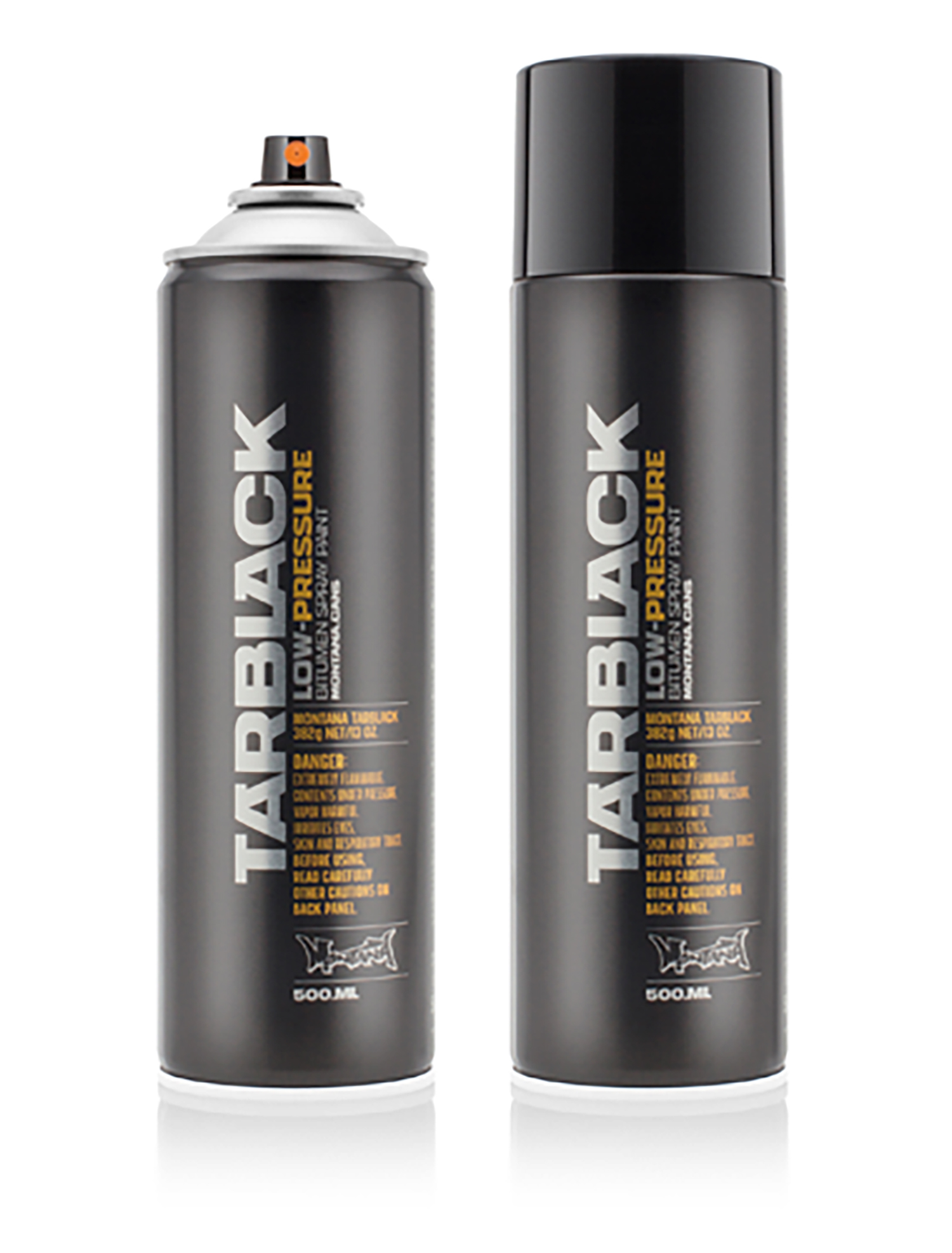 MONTANA-TARBLACK-SPRAY-500ML-02