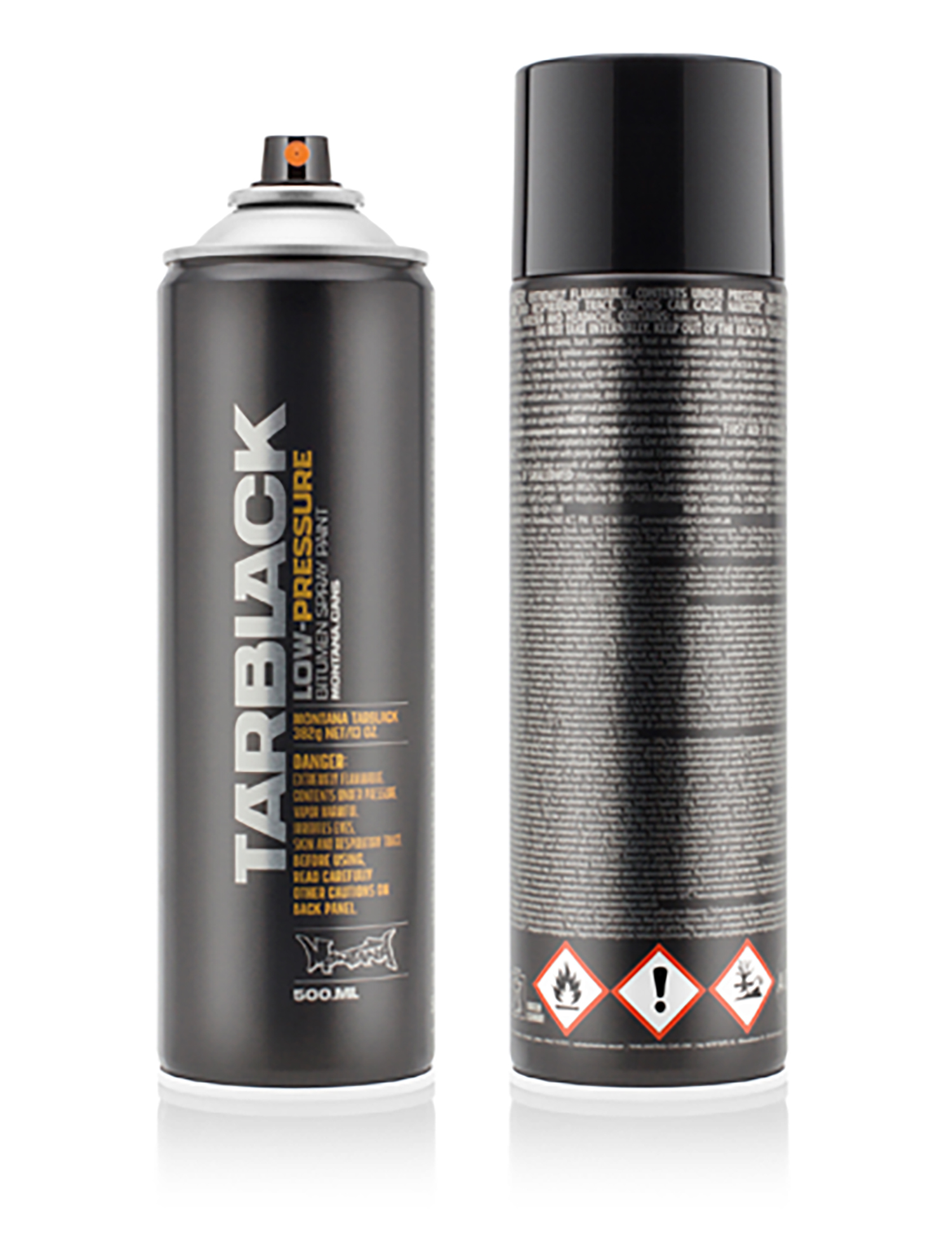 MONTANA-TARBLACK-SPRAY-500ML-03