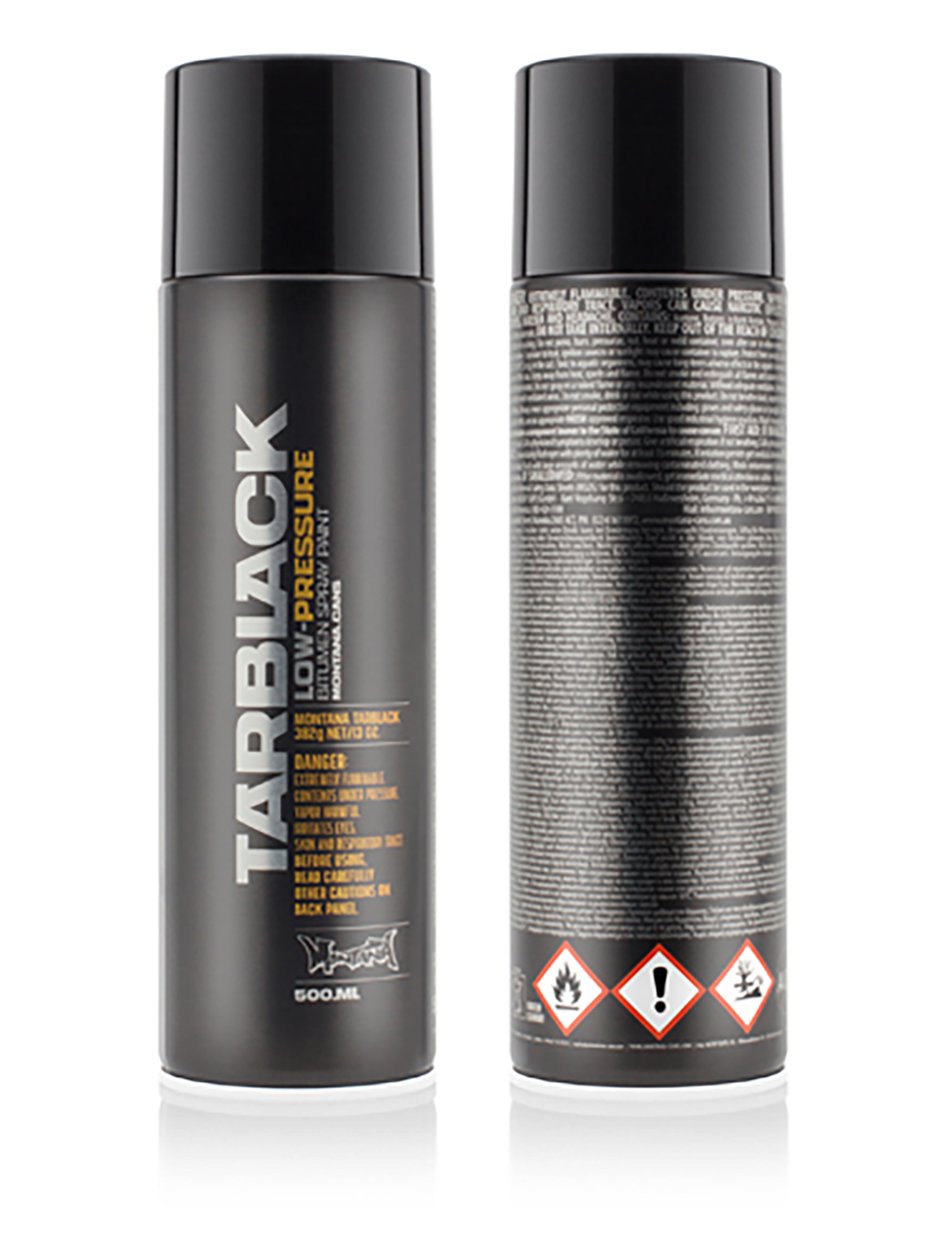 MONTANA-TARBLACK-SPRAY-500ML-04