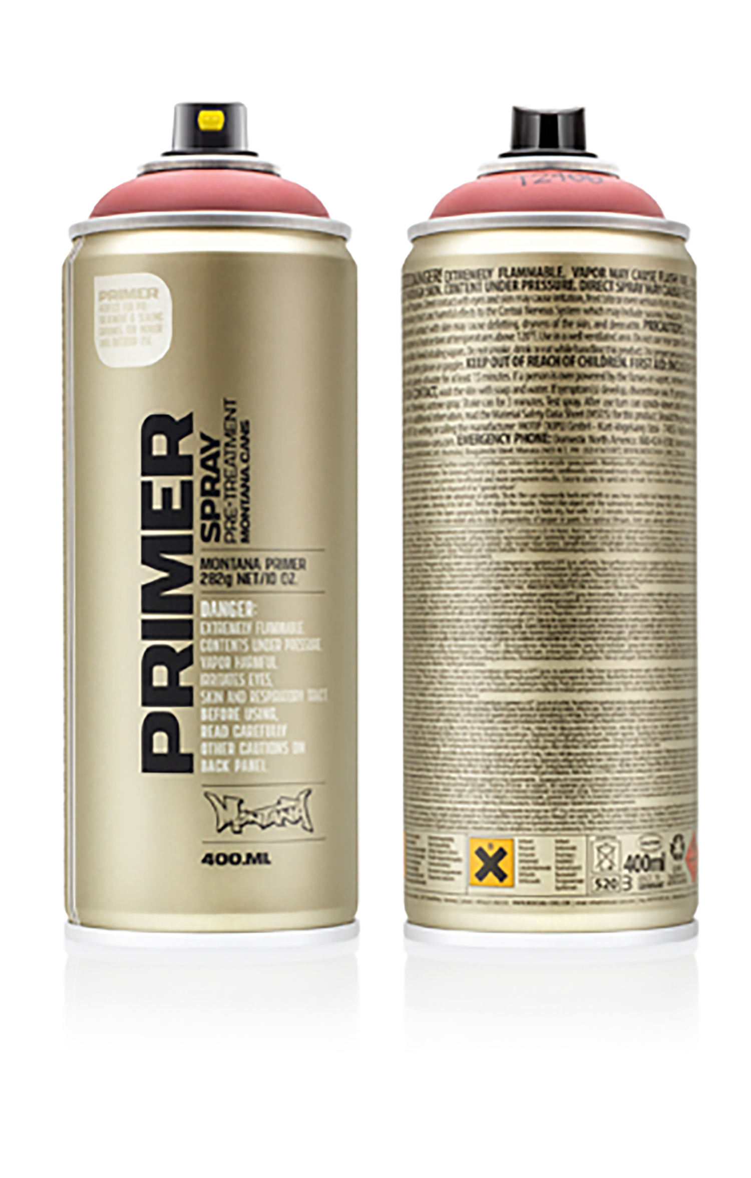 MONTANA-TECH-PRIMER-METAL-SPRAY-400ML