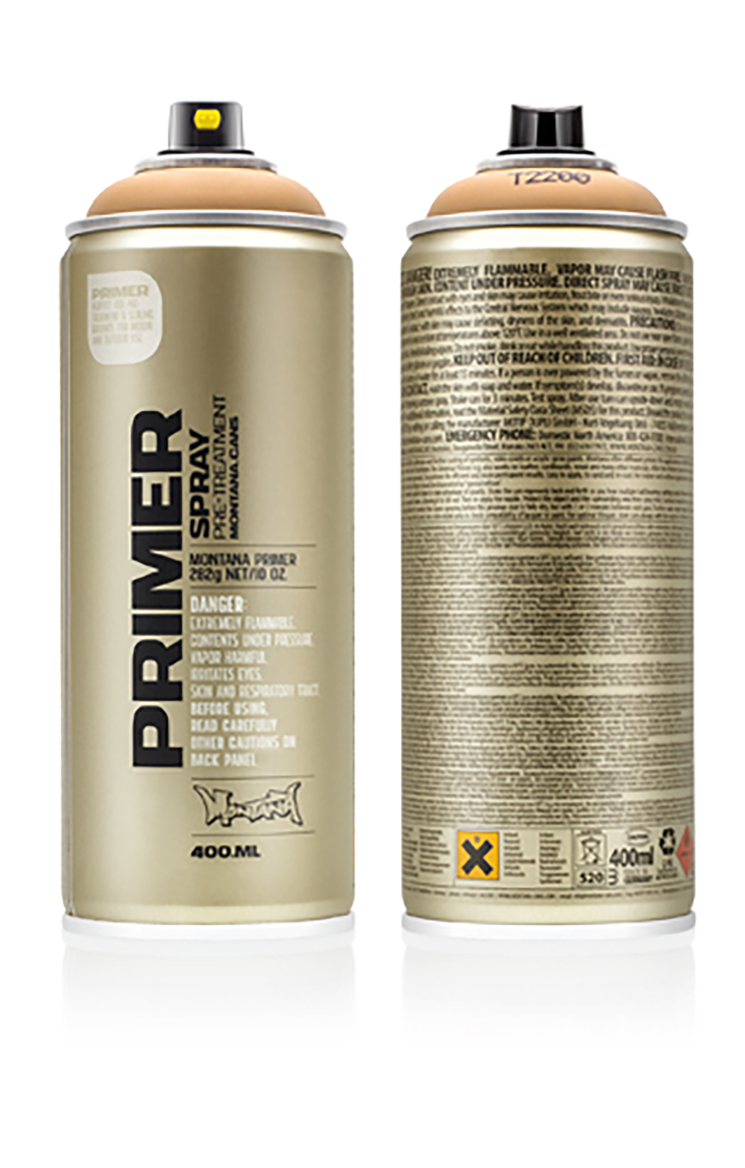 MONTANA-TECH-PRIMER-POLYSTYRENE-SPRAY-400ML
