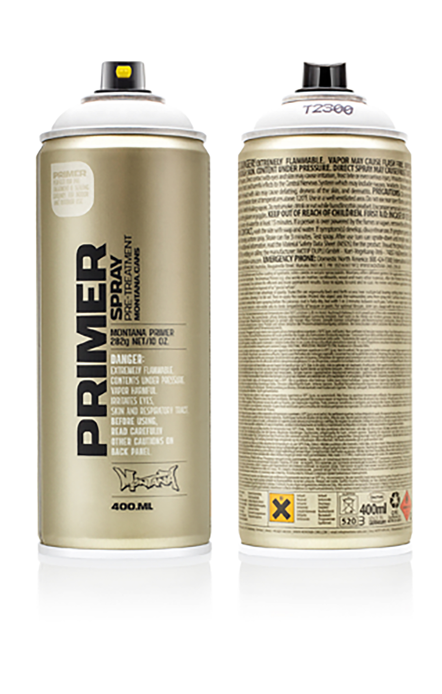 MONTANA-TECH-PRIMER-UNIVERSAL-SPRAY-400ML