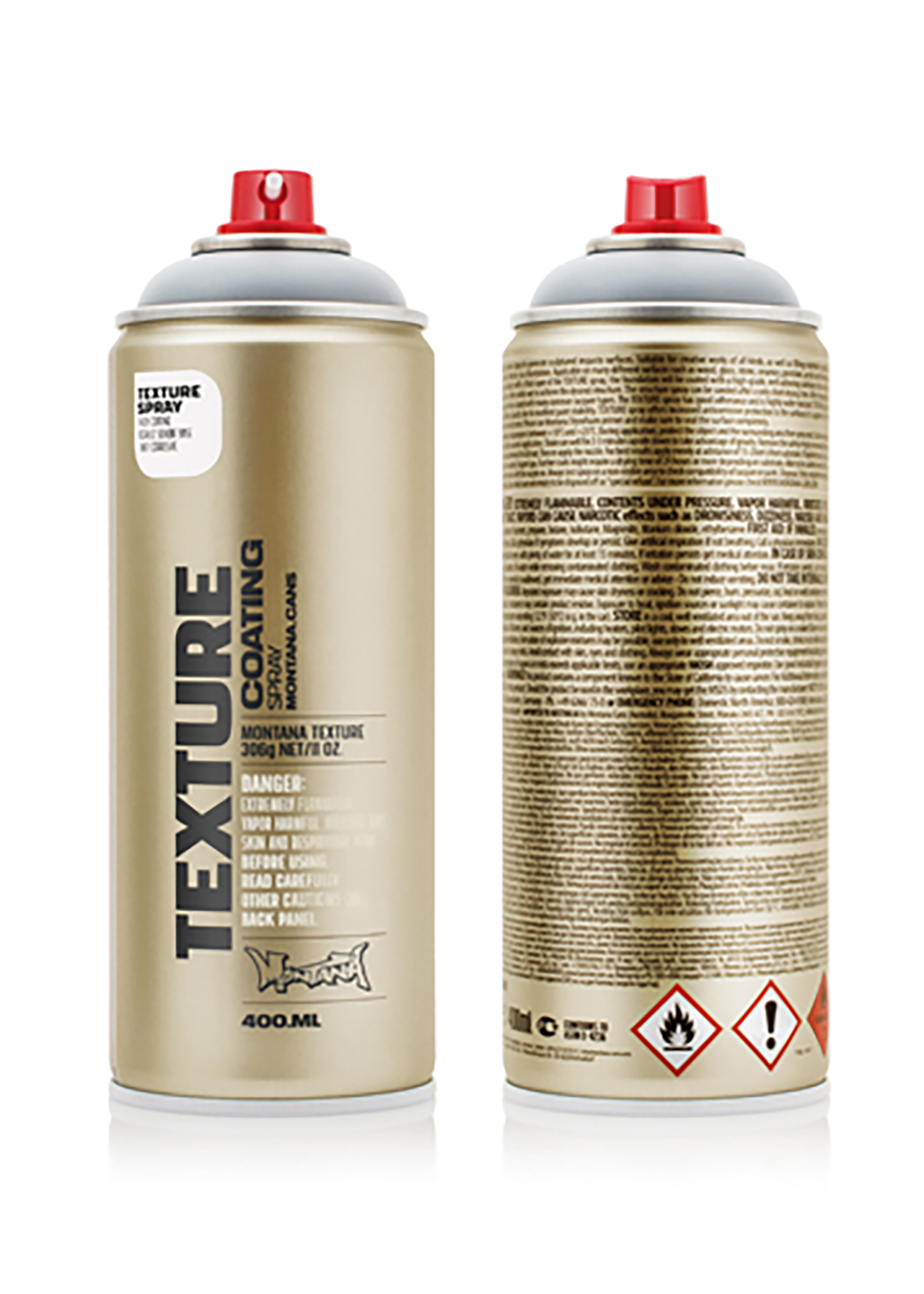 MONTANA-TECH-TEXTURE-SPRAY-400ML