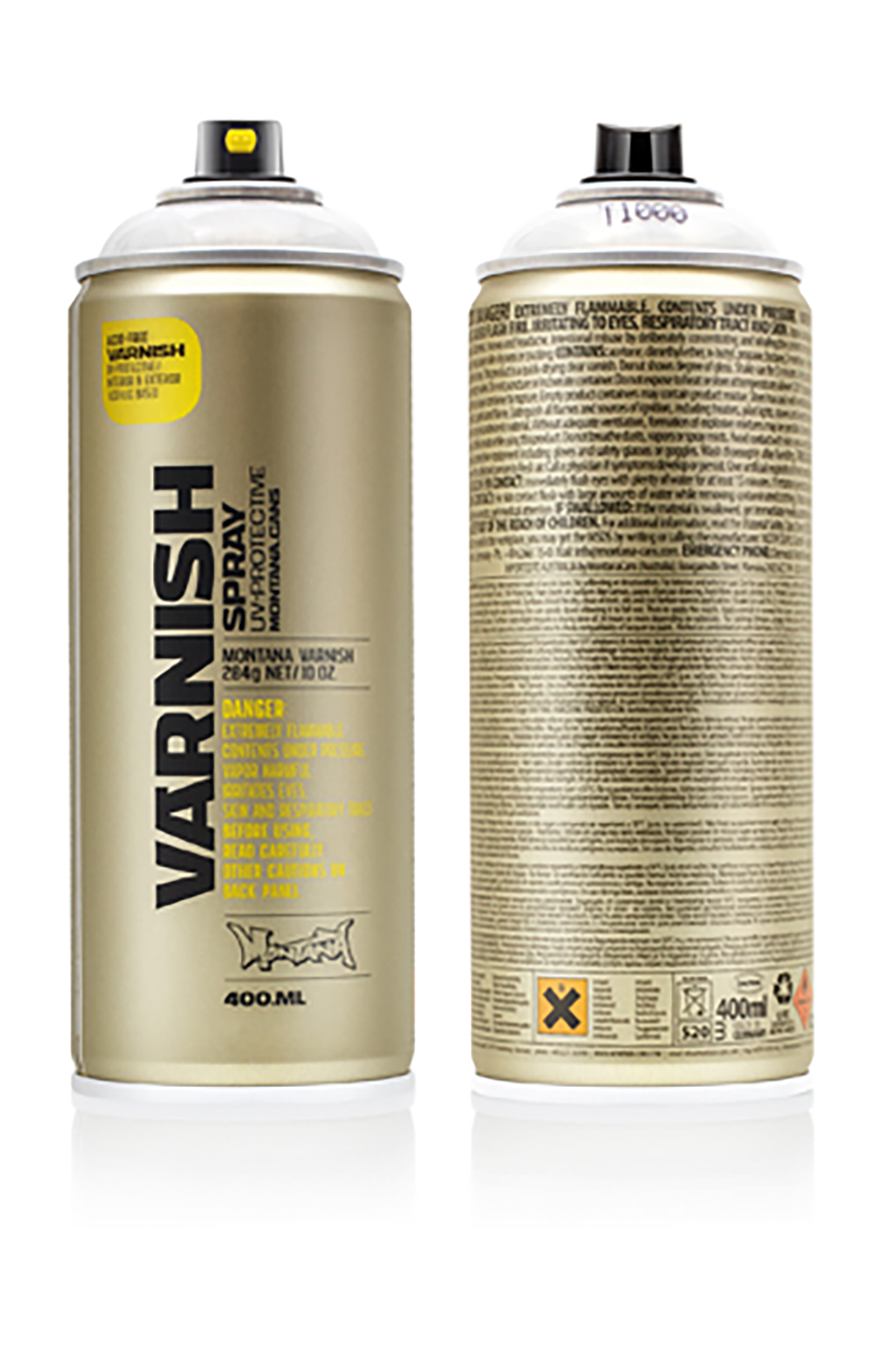 MONTANA-TECH-VARNISH-GLOSS-SPRAY-400ML