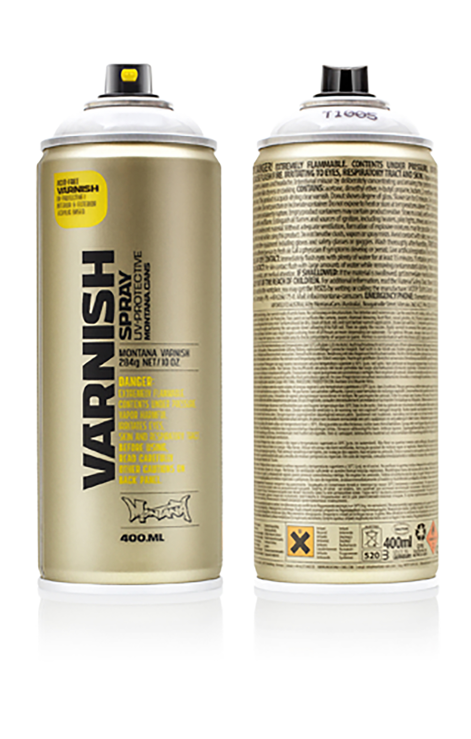 MONTANA-TECH-VARNISH-SEMI-GLOSS-SPRAY-400ML