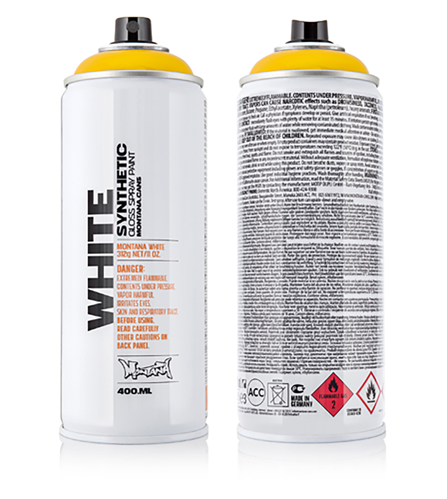 MONTANA-WHITE-SPRAY-400ML-1020