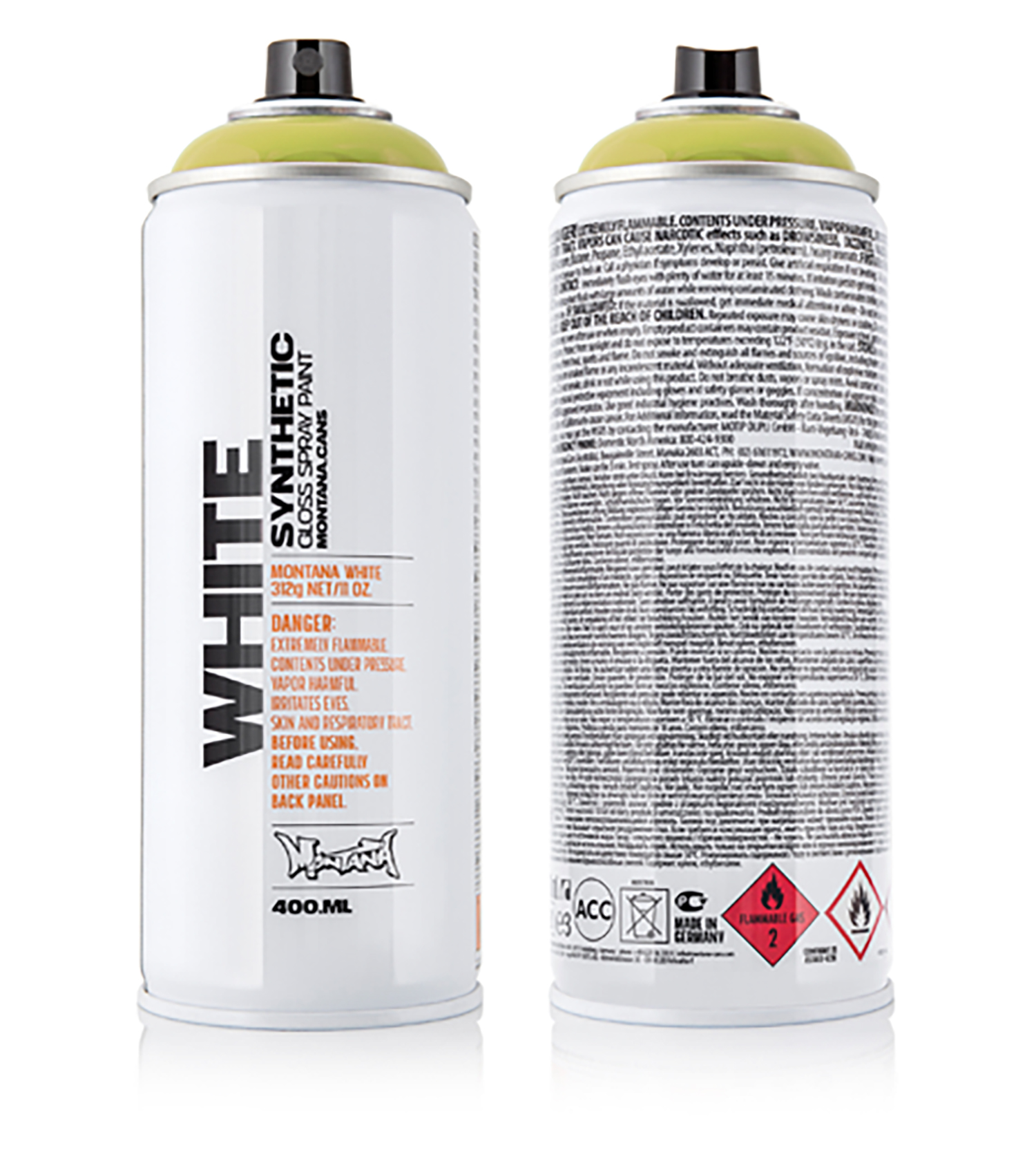 MONTANA-WHITE-SPRAY-400ML-1110