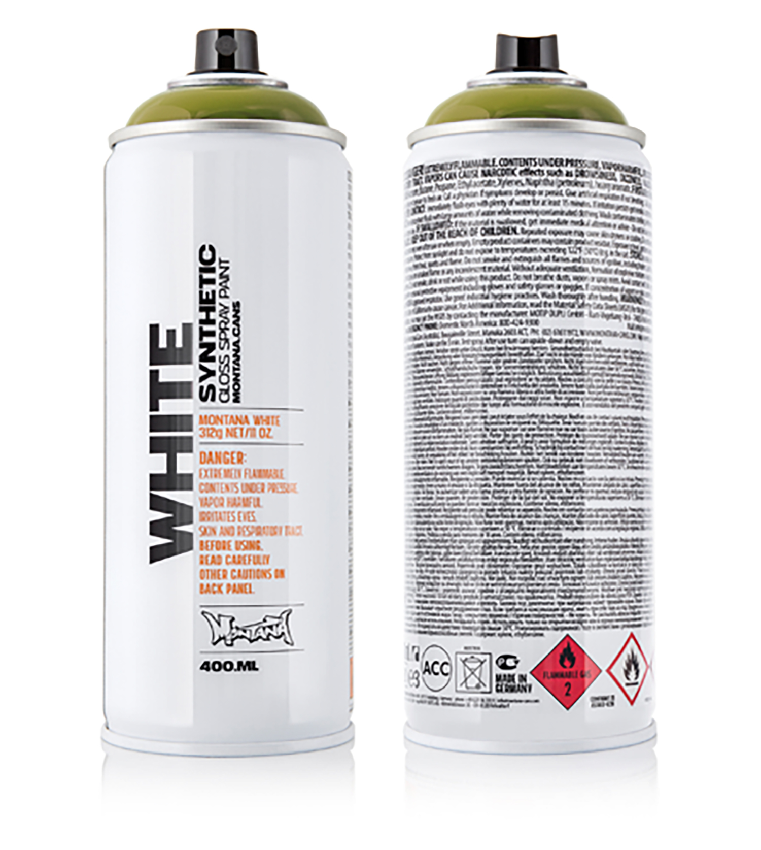 MONTANA-WHITE-SPRAY-400ML-1160