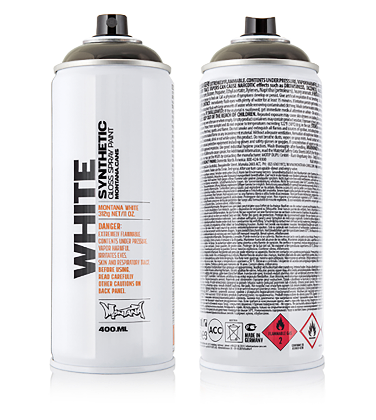 MONTANA-WHITE-SPRAY-400ML-1270