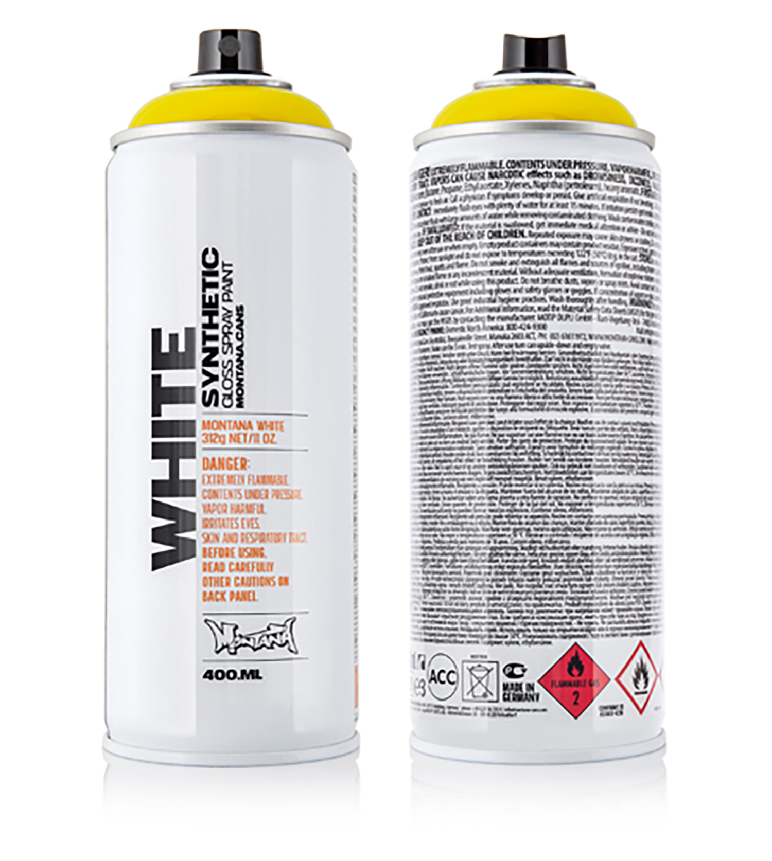 MONTANA-WHITE-SPRAY-400ML-1300