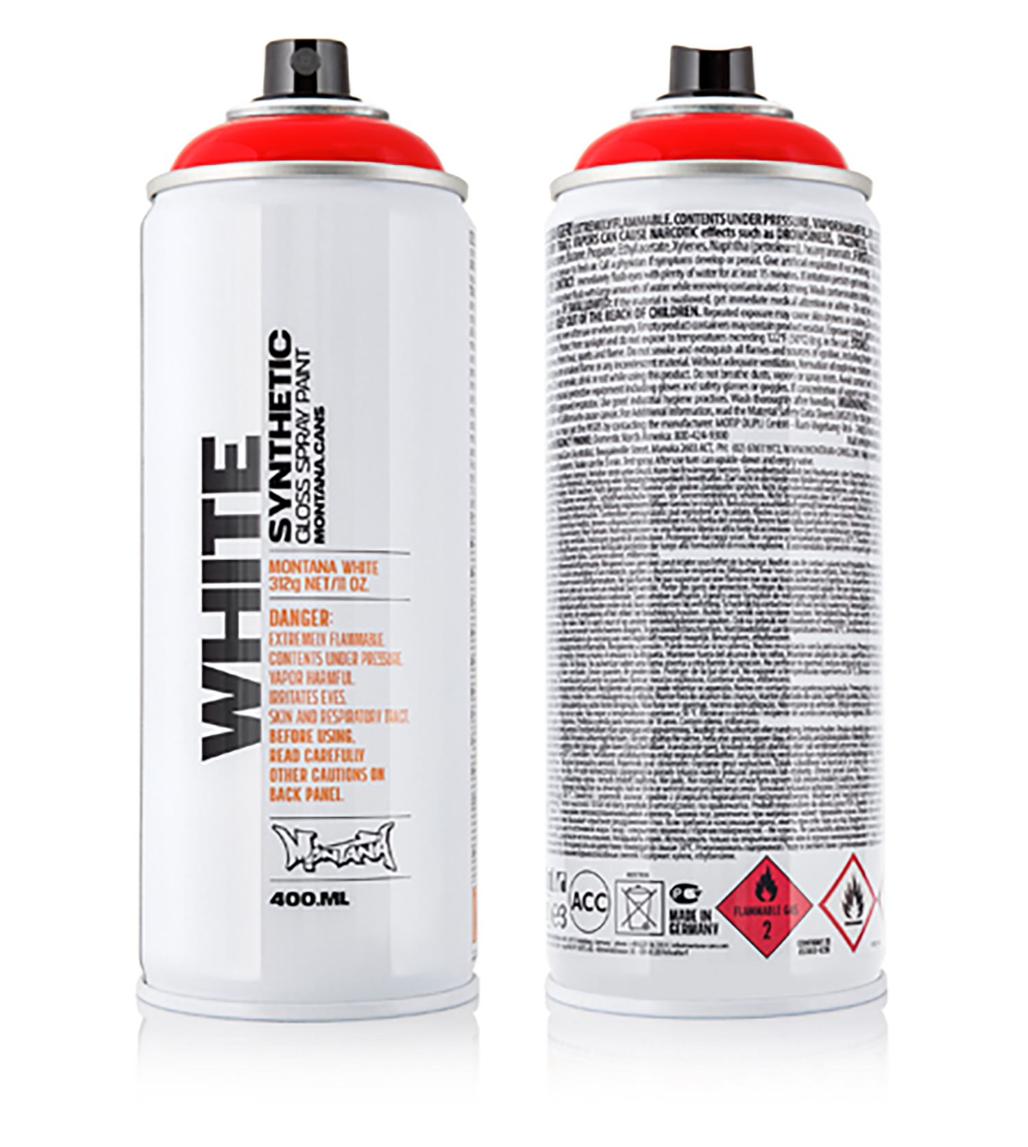 MONTANA-WHITE-SPRAY-400ML-3010