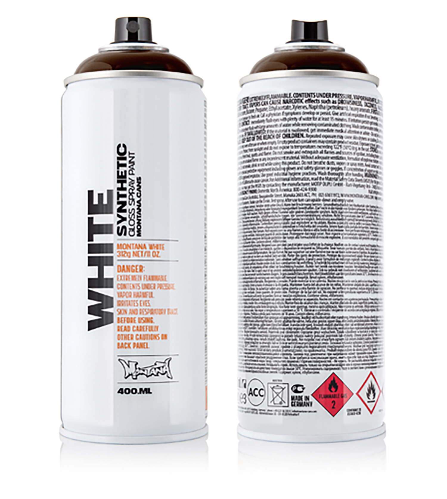 MONTANA-WHITE-SPRAY-400ML-3090