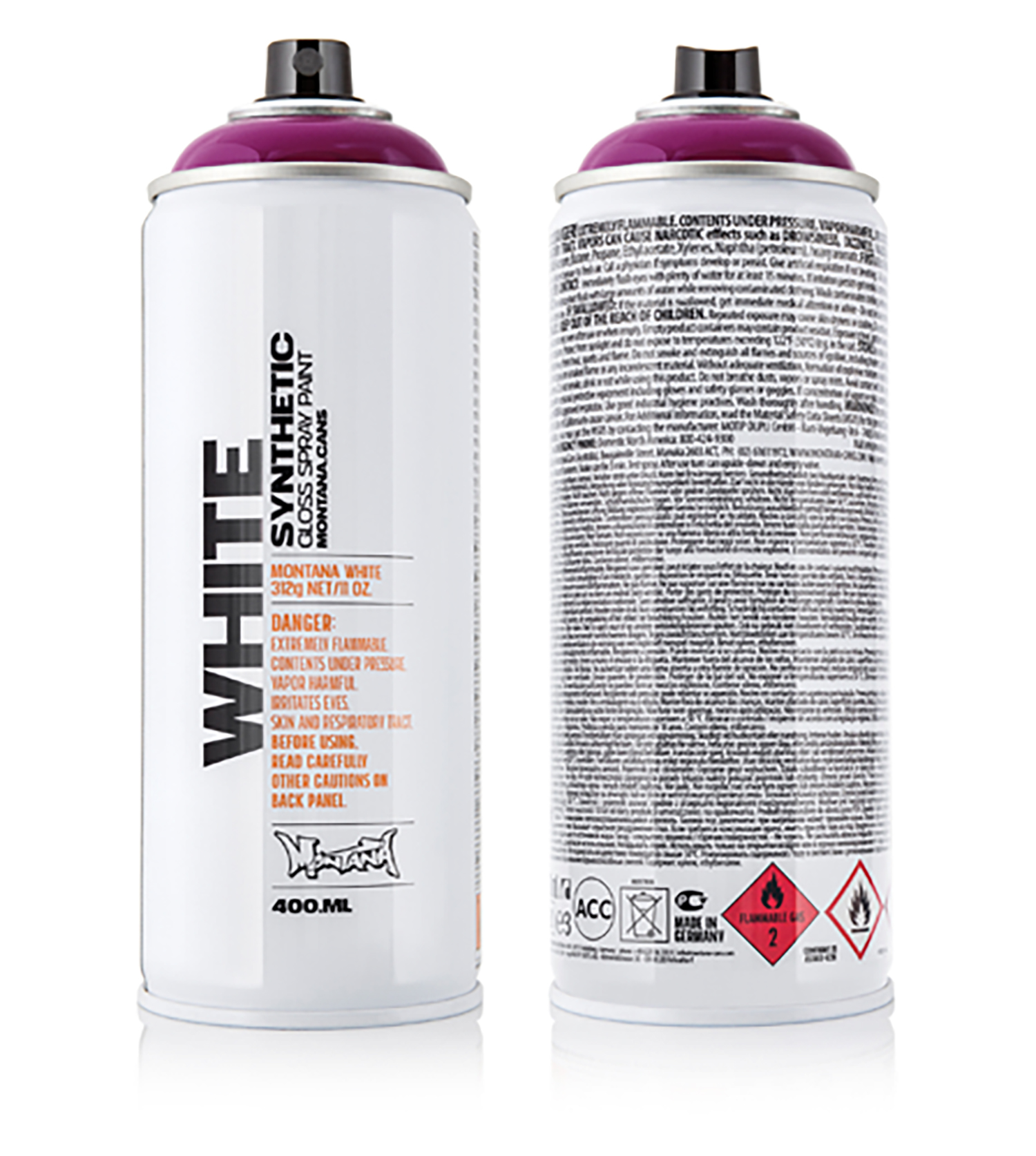MONTANA-WHITE-SPRAY-400ML-3140