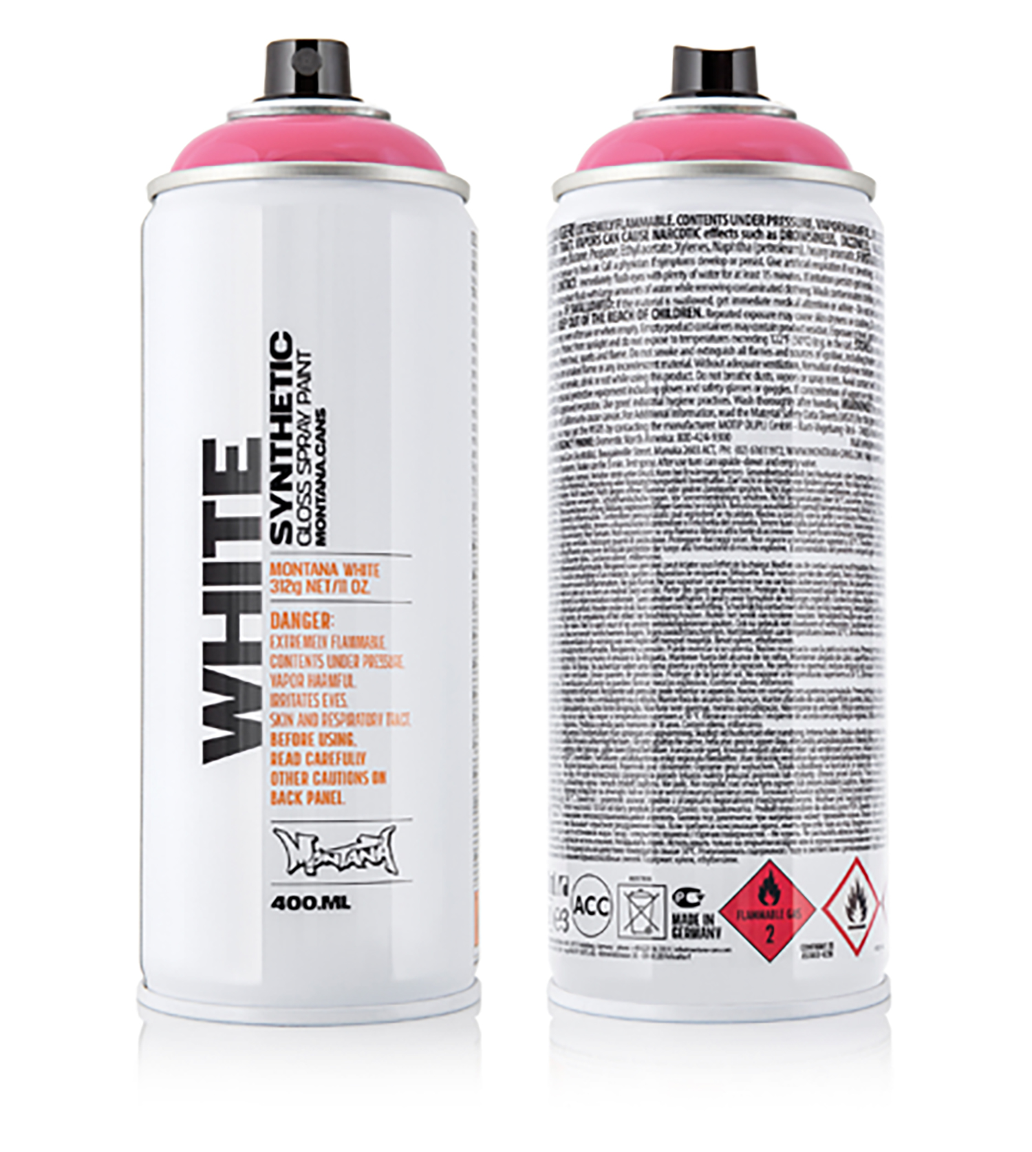 MONTANA-WHITE-SPRAY-400ML-3320
