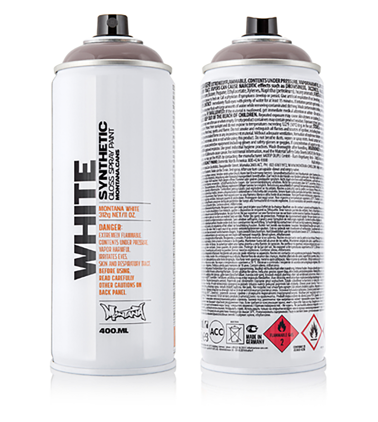 MONTANA-WHITE-SPRAY-400ML-4020