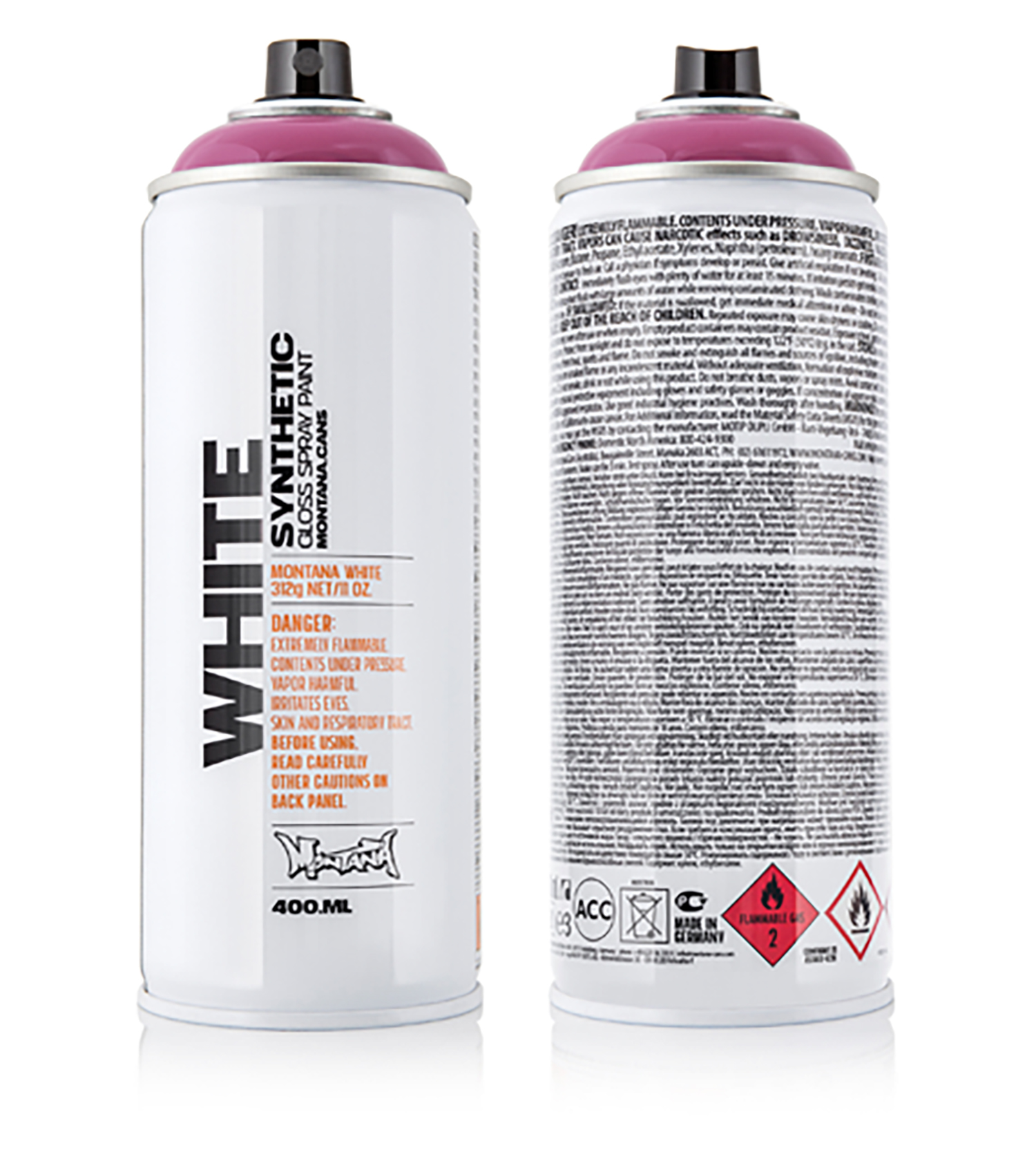 MONTANA-WHITE-SPRAY-400ML-4040