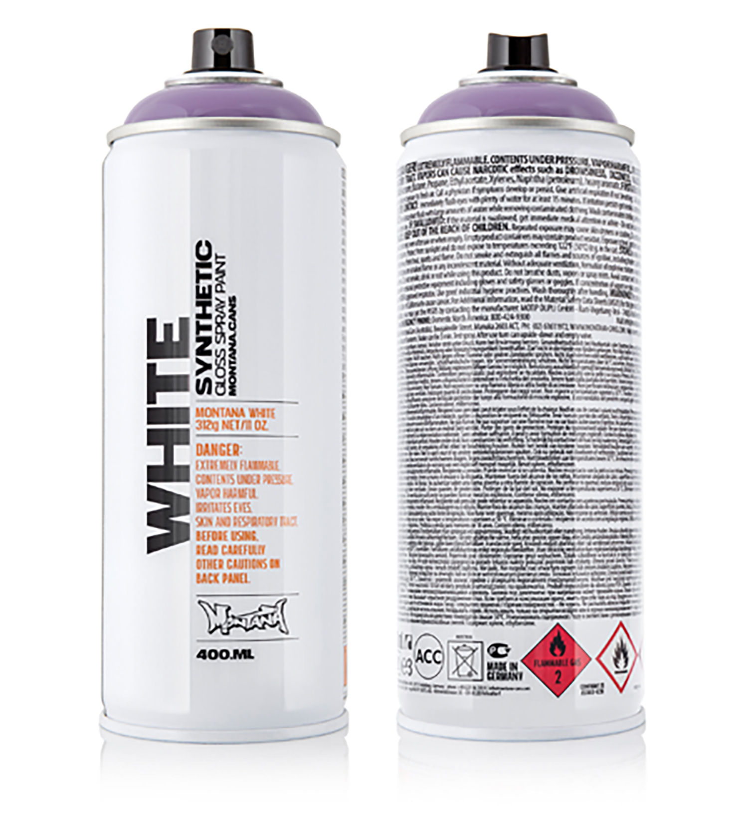 MONTANA-WHITE-SPRAY-400ML-4105